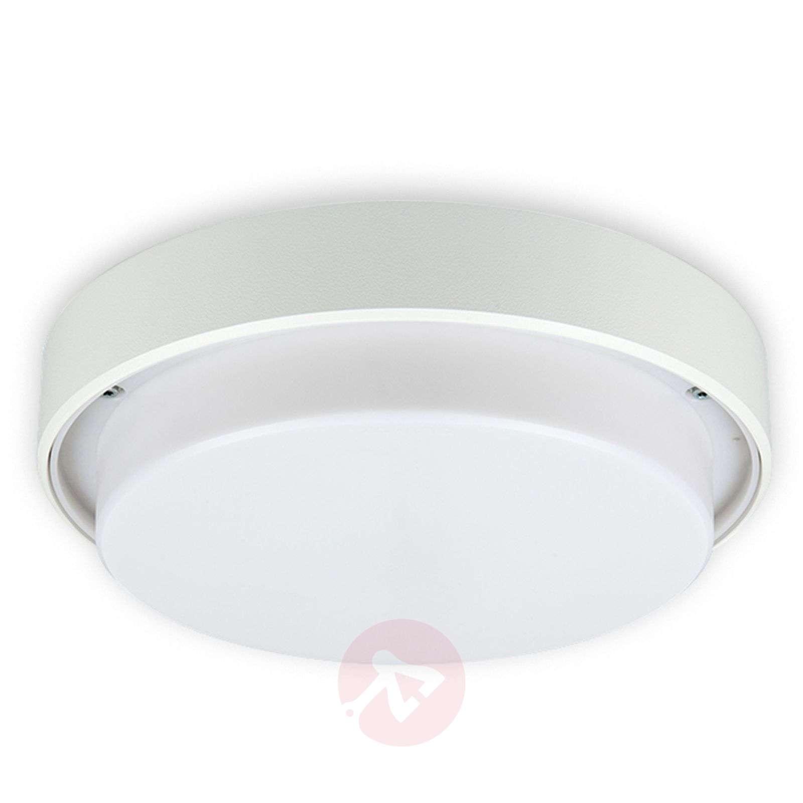 Pyöreä LED-kattovalaisin A70-S-6040171-01