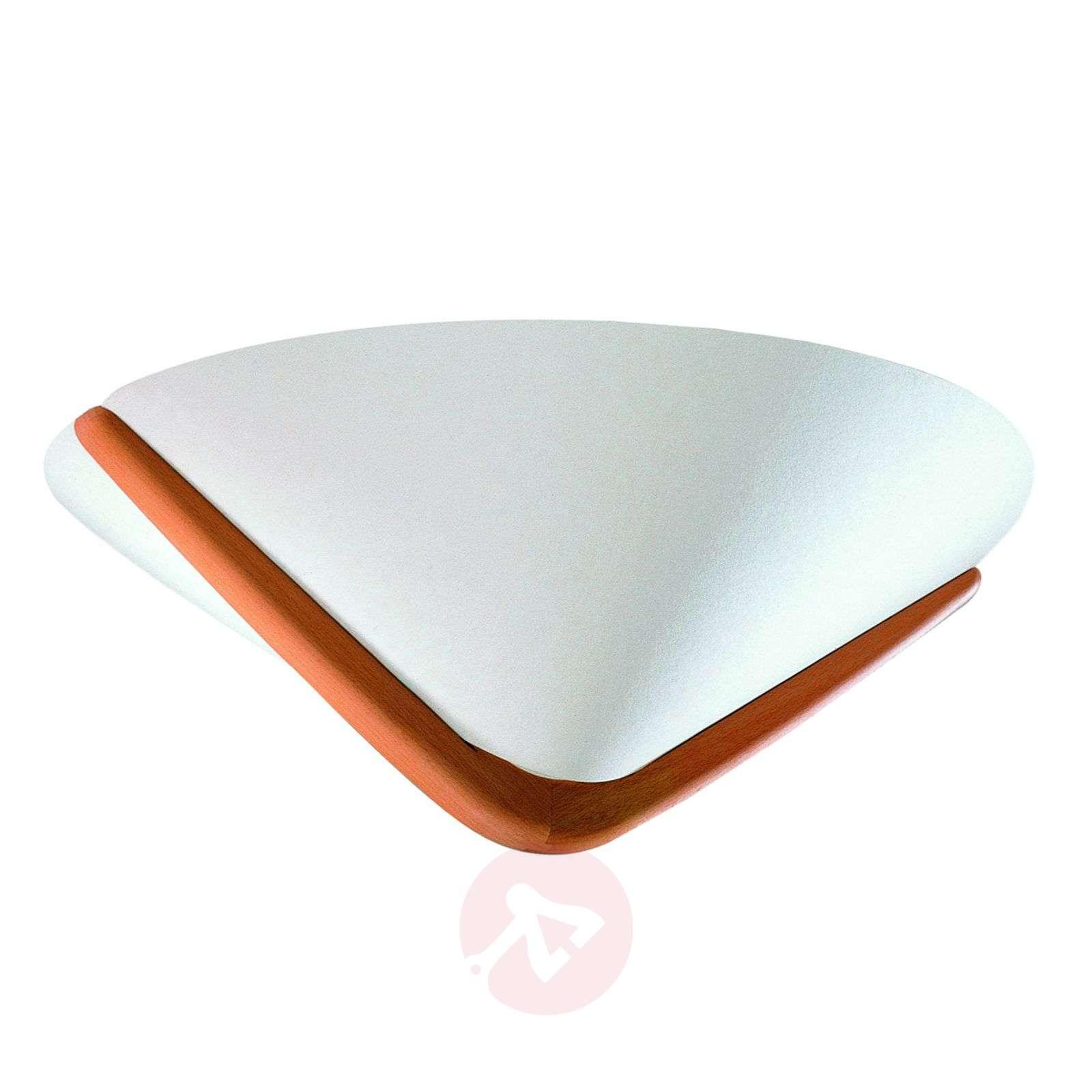 Pyöreä Pila-kattovalaisin DOMUS-tuotantoa-2600036-01