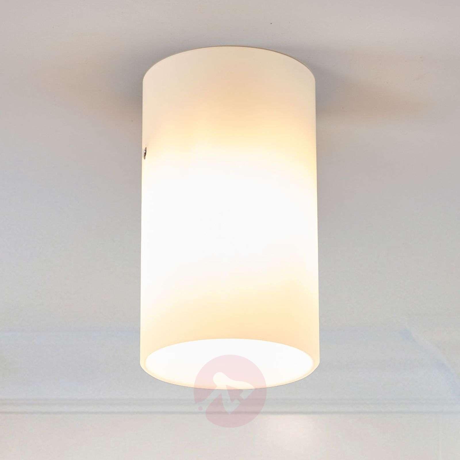 Pyöreä Tube-kattovalaisin-2000068-02