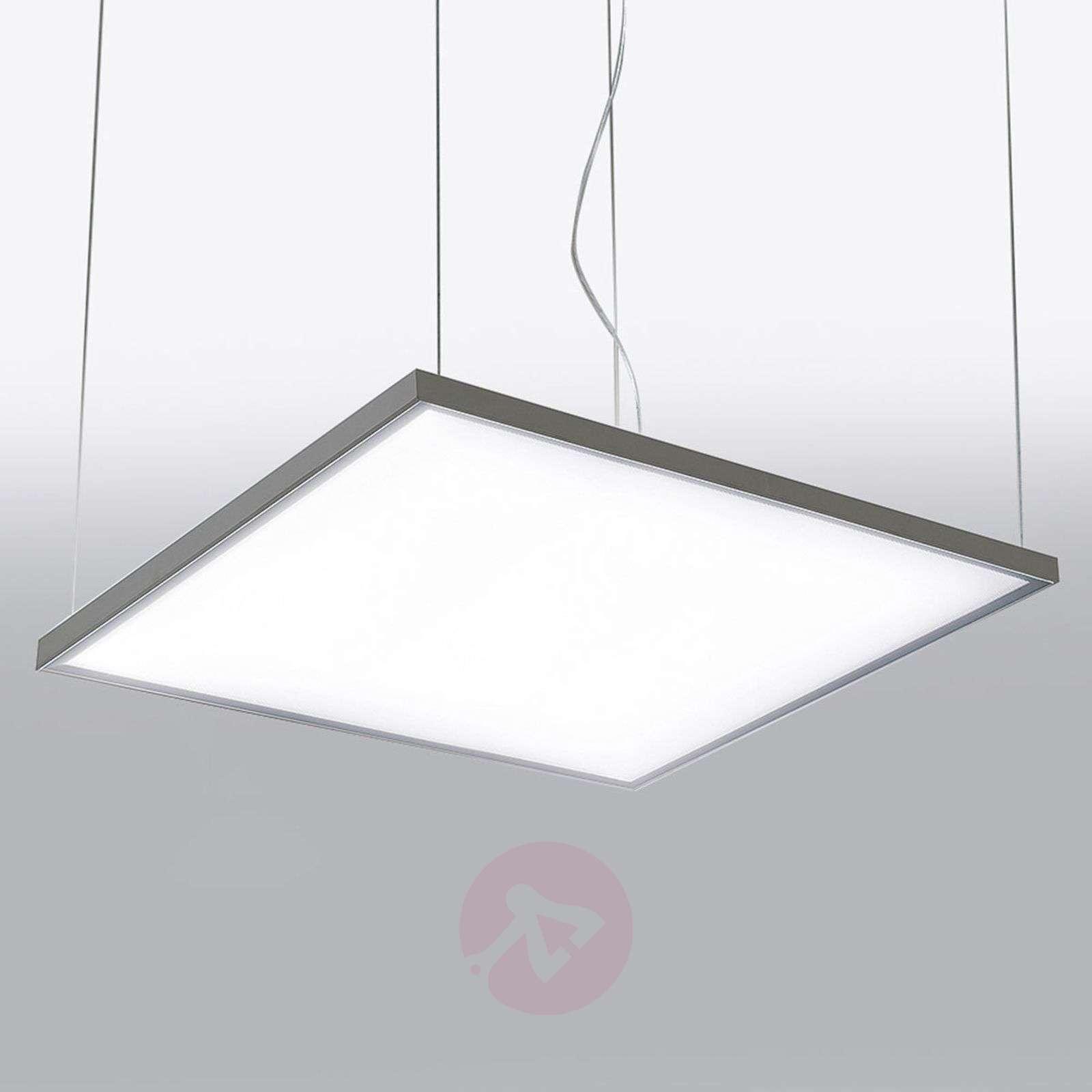 Riippuva LED-toimistovalaisin Cadan Dira PDI 580-6523645X-01