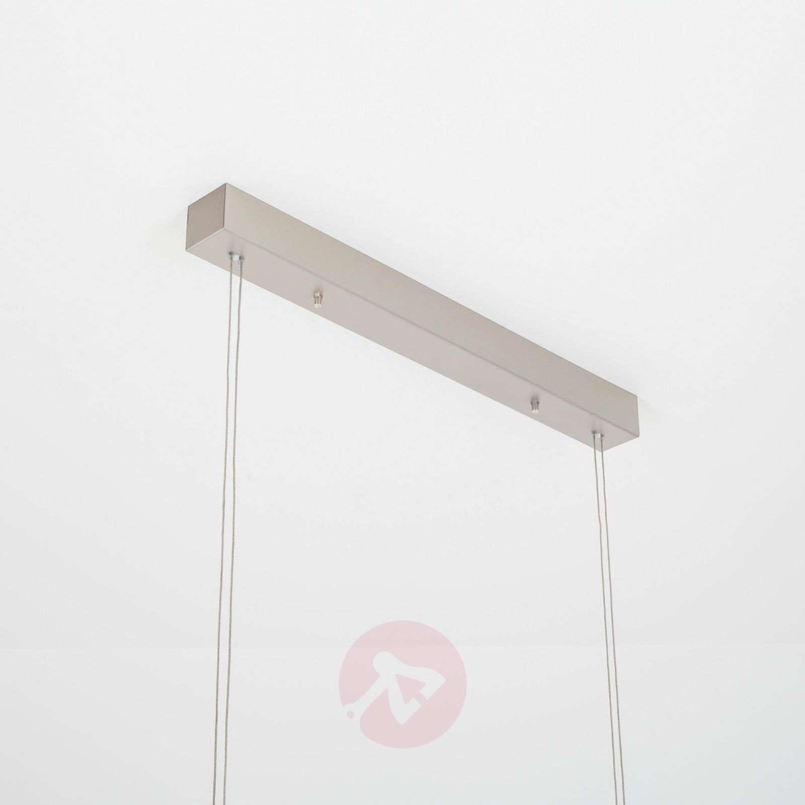 Riippuvalaisin Falo,160 cm, korkeussäädöllä-6722005-014