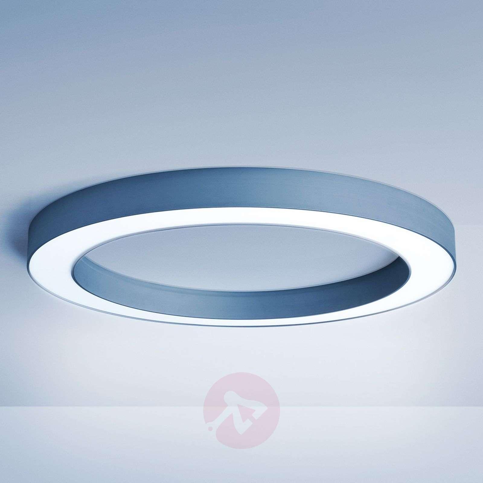 Ringo Star A1 Pyöreä LED-seinävalaisin-6033415X-01