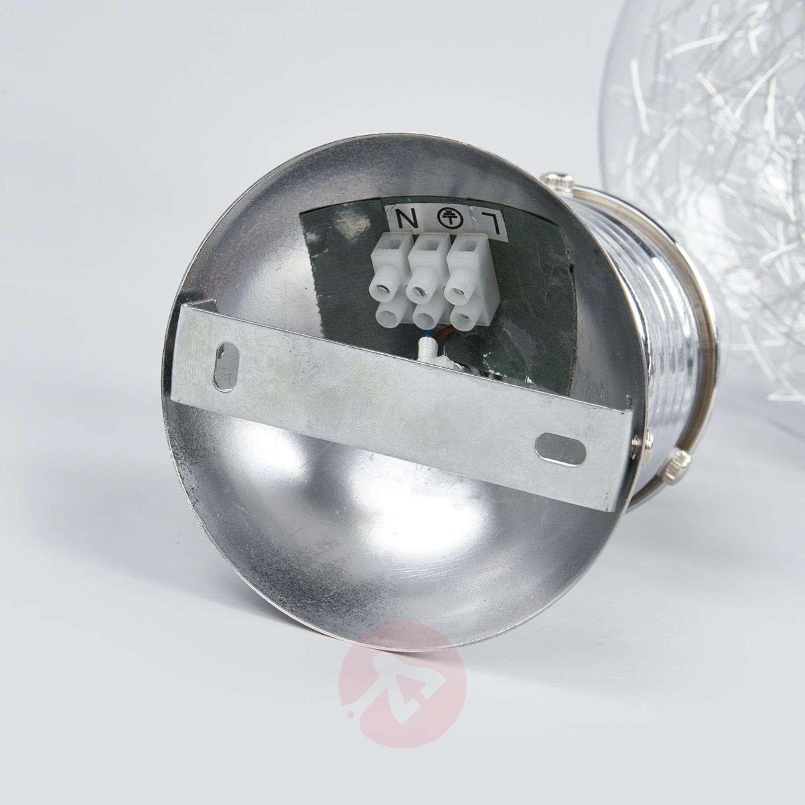 Rubi – hehkulampun muotoinen kattovalaisin-9970131-03