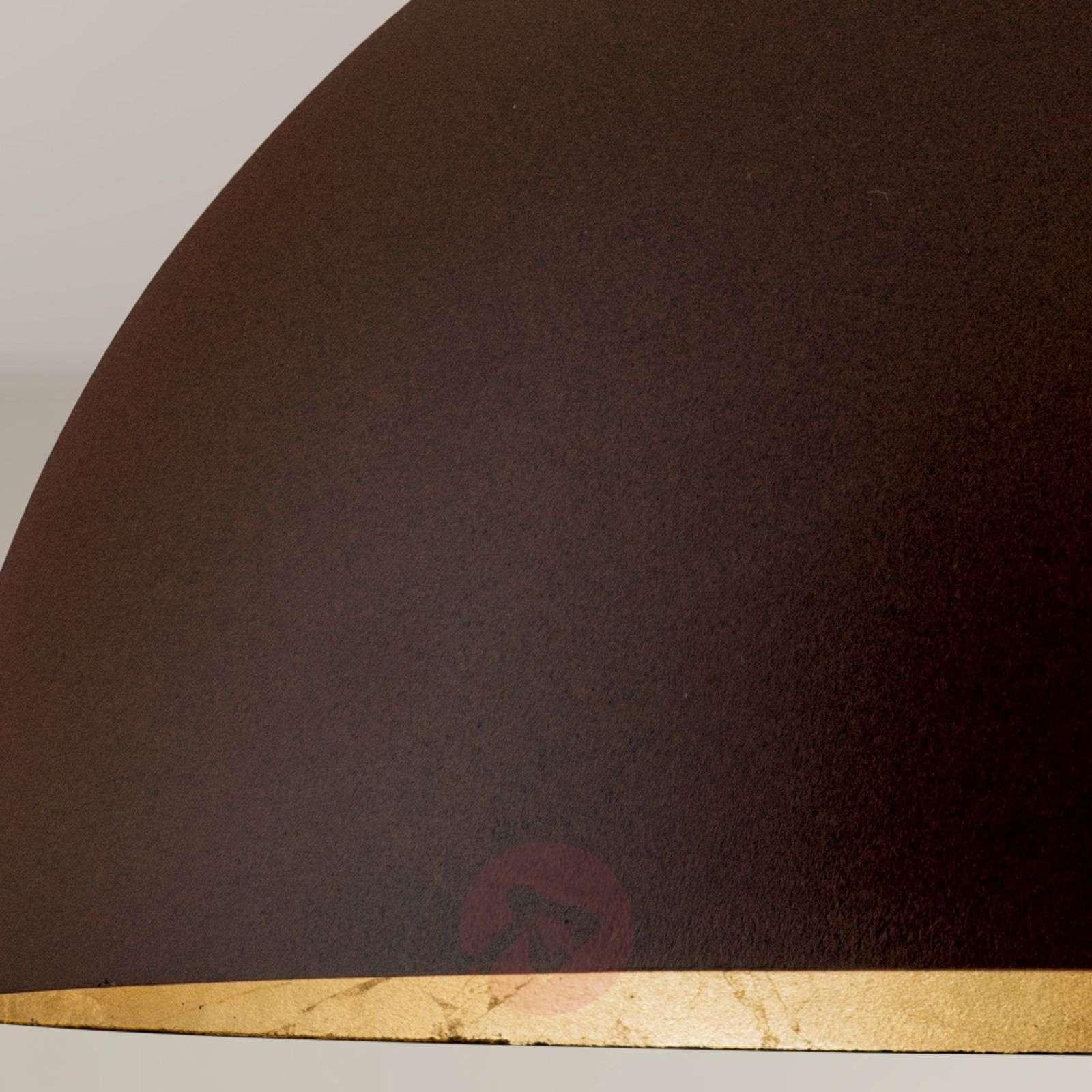 Ruskea-kulta Nerry-riippuvalaisin-7255154-01