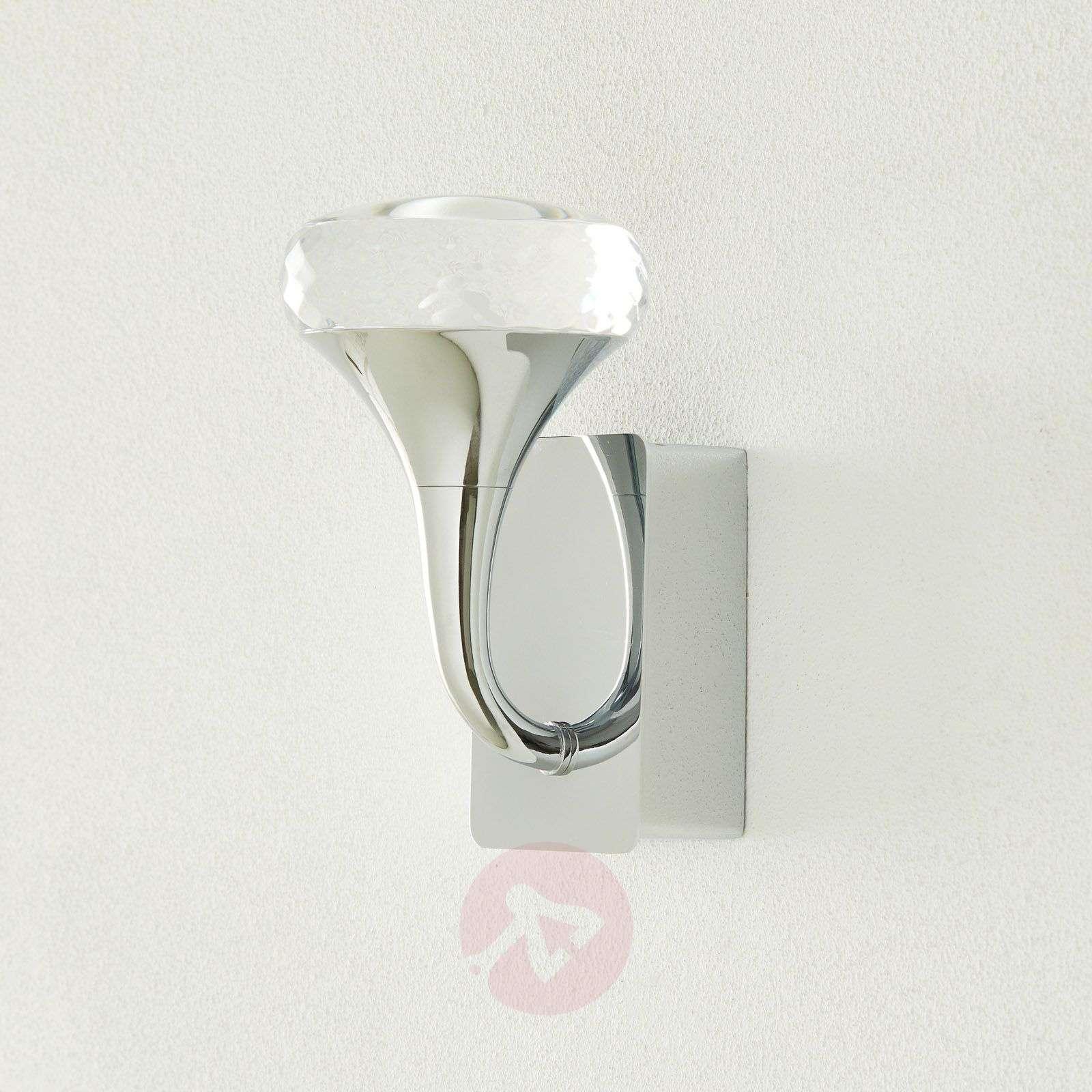 Säihkyvä Fairy-design-LED-valaisin, kirkas-1088112-03