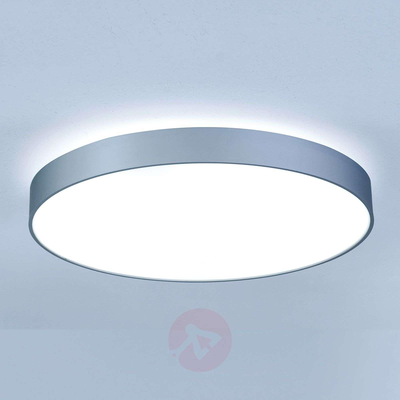 Säteilevä LED-kattovalaisin Basic-X1 30 cm-6033478-01