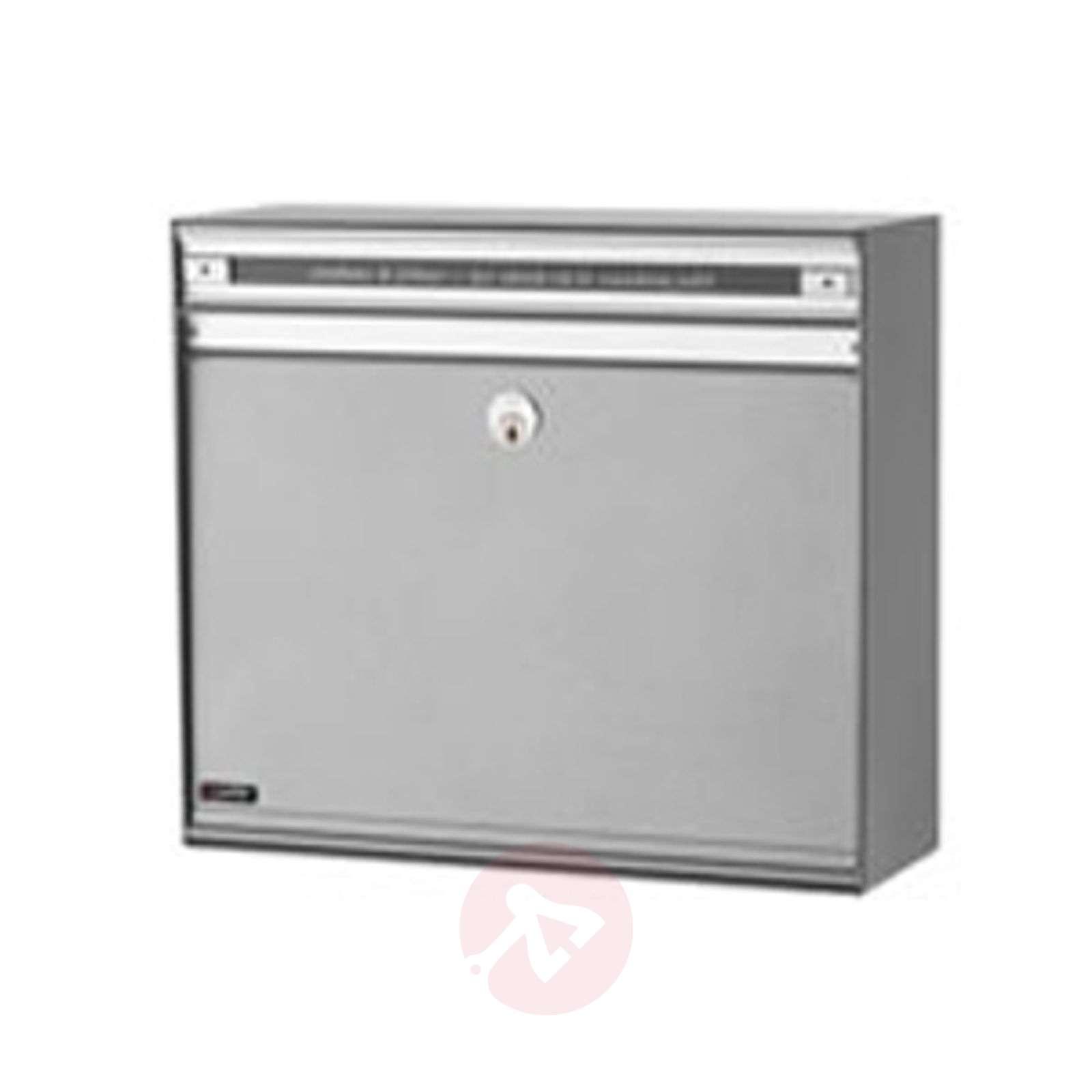 SC135-postilaatikko alumiinikirjeluukulla-1045048X-01