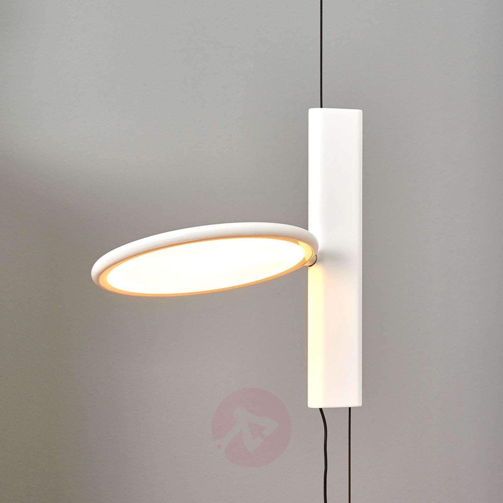 Seisova OK LED-riippuvalaisin-3510309X-03