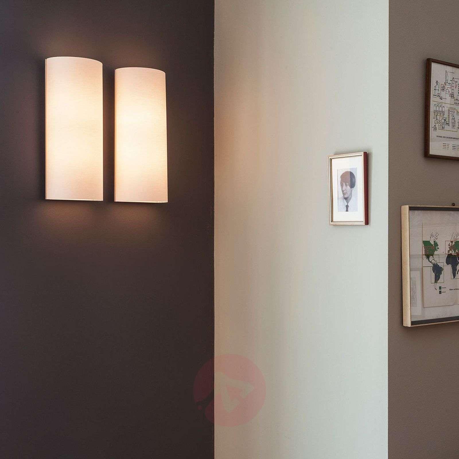 serien.lighting Club – kankainen LED-seinävalaisin-8550058-01
