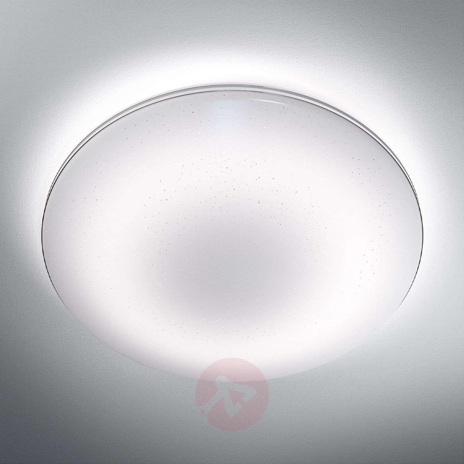 Silara Sparkle himmennettävä LED-kattovalaisin-7261315-01