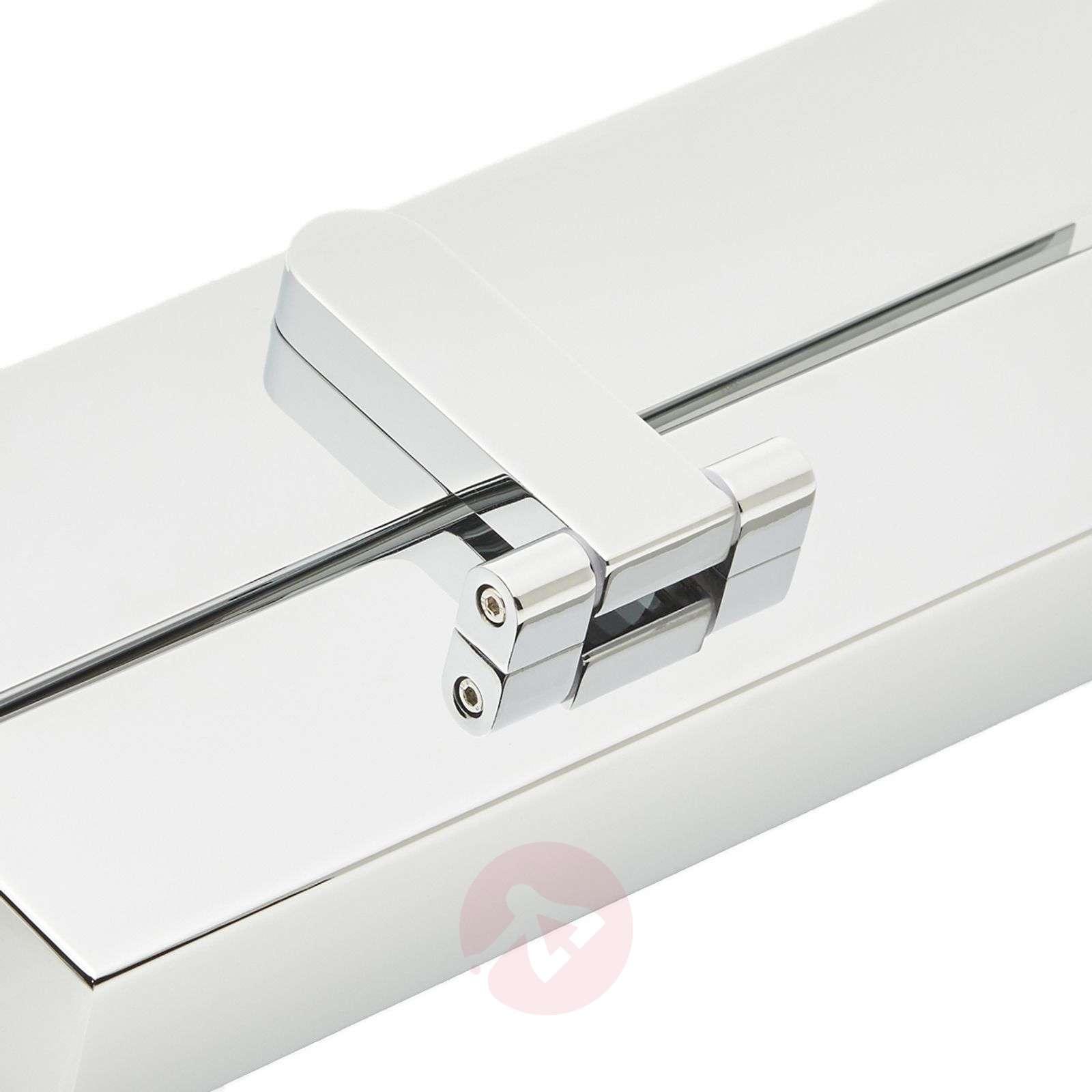 Sina-LED-kylpyhuone ja peilivalaisin 74 cm-1050073-01