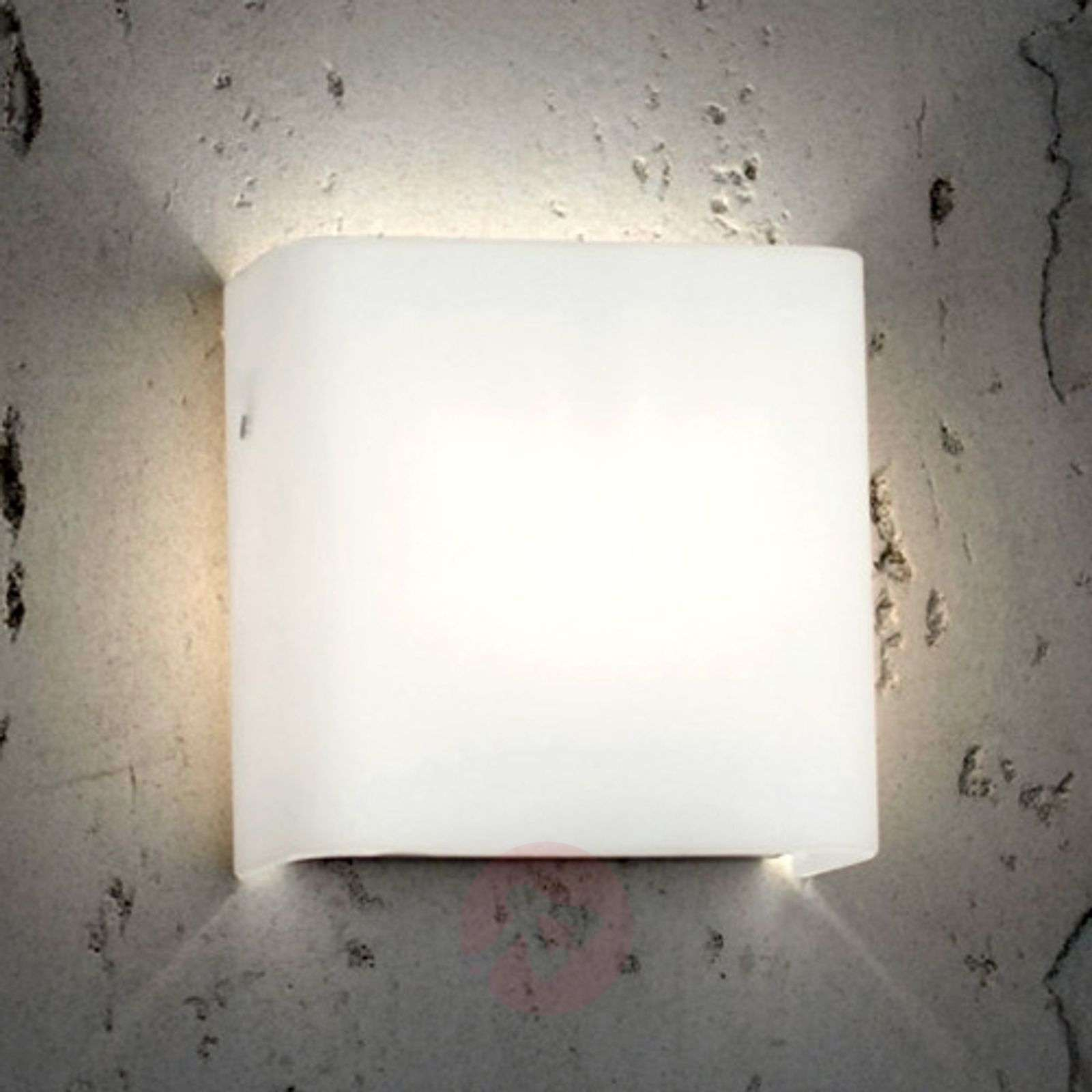 Siro RADIUS-seinävalaisin-2000212-01