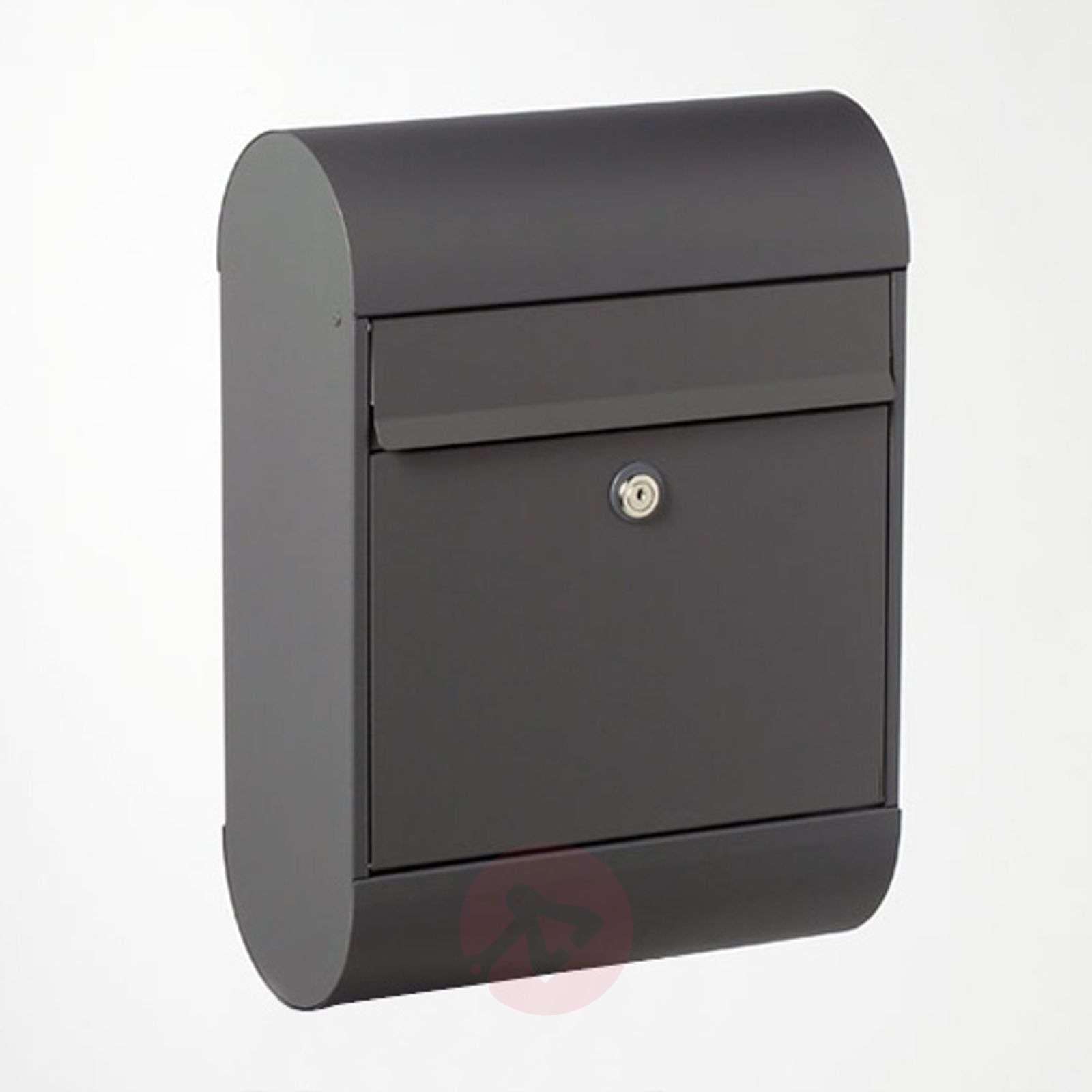Skandinaavistyylinen 6000-postilaatikko-1045035X-01