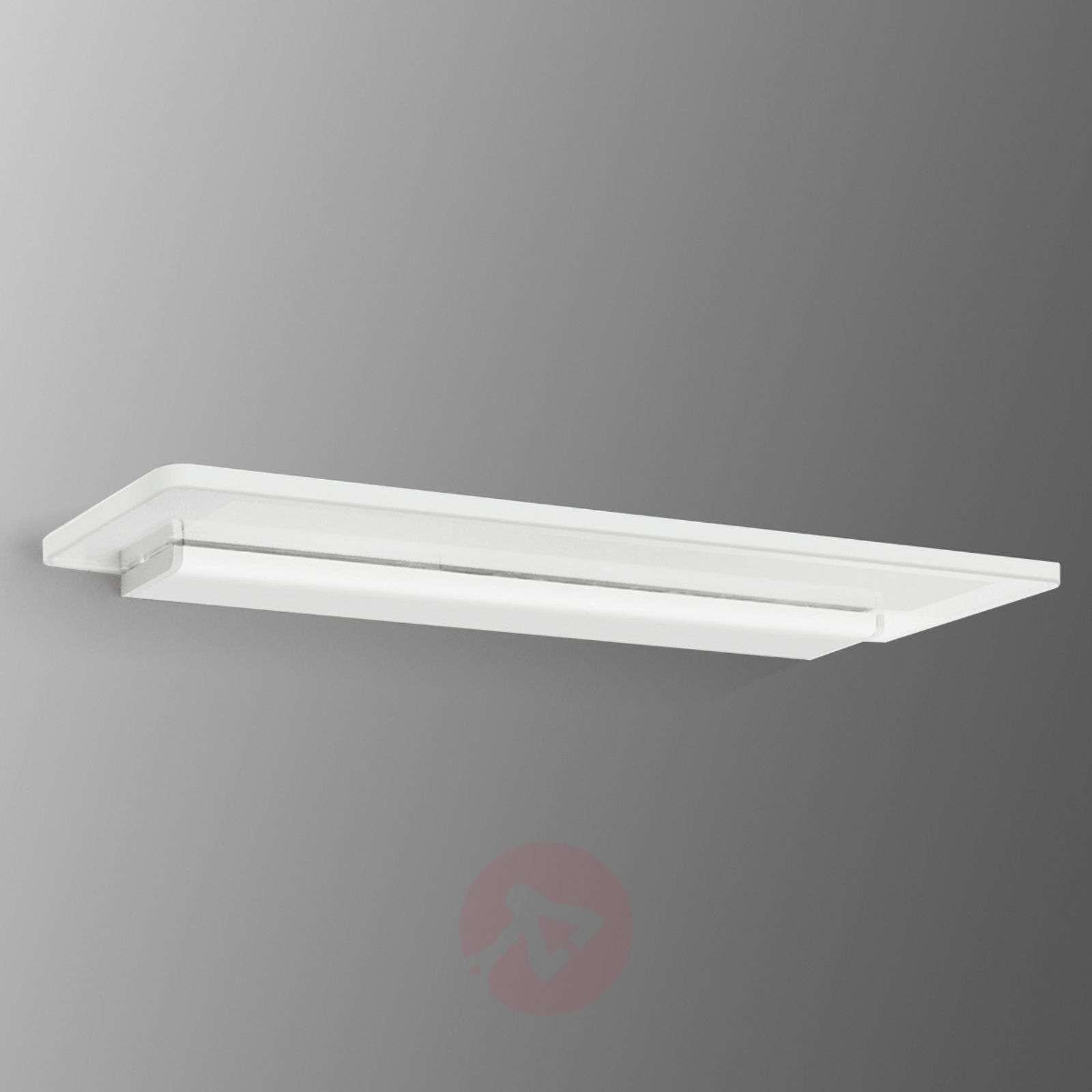 Skinny LED-seinävalaisin myös kylpyhuoneeseen-6042305-01