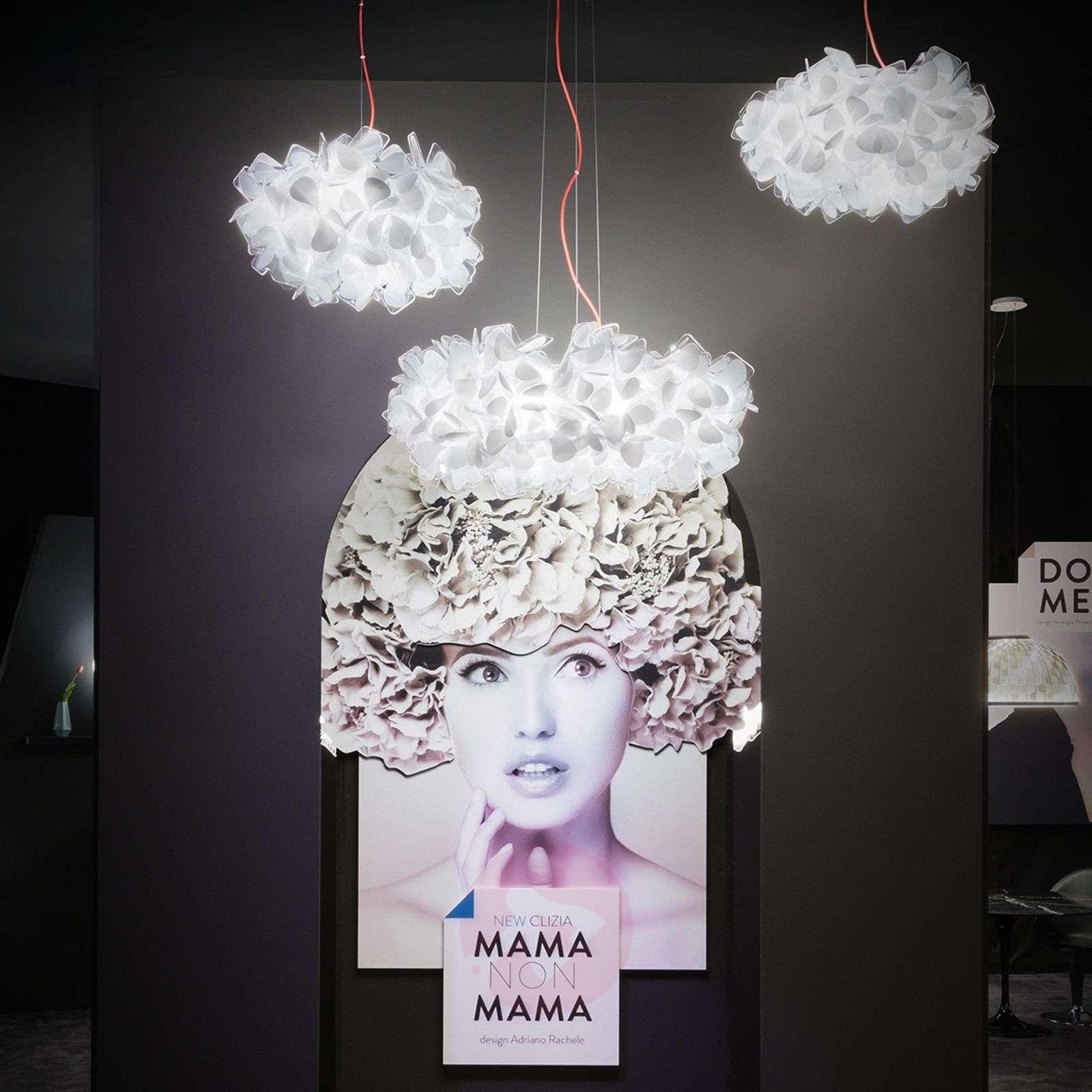 Slamp Clizia Mama Non Mama riippuvalaisin-8503339X-01