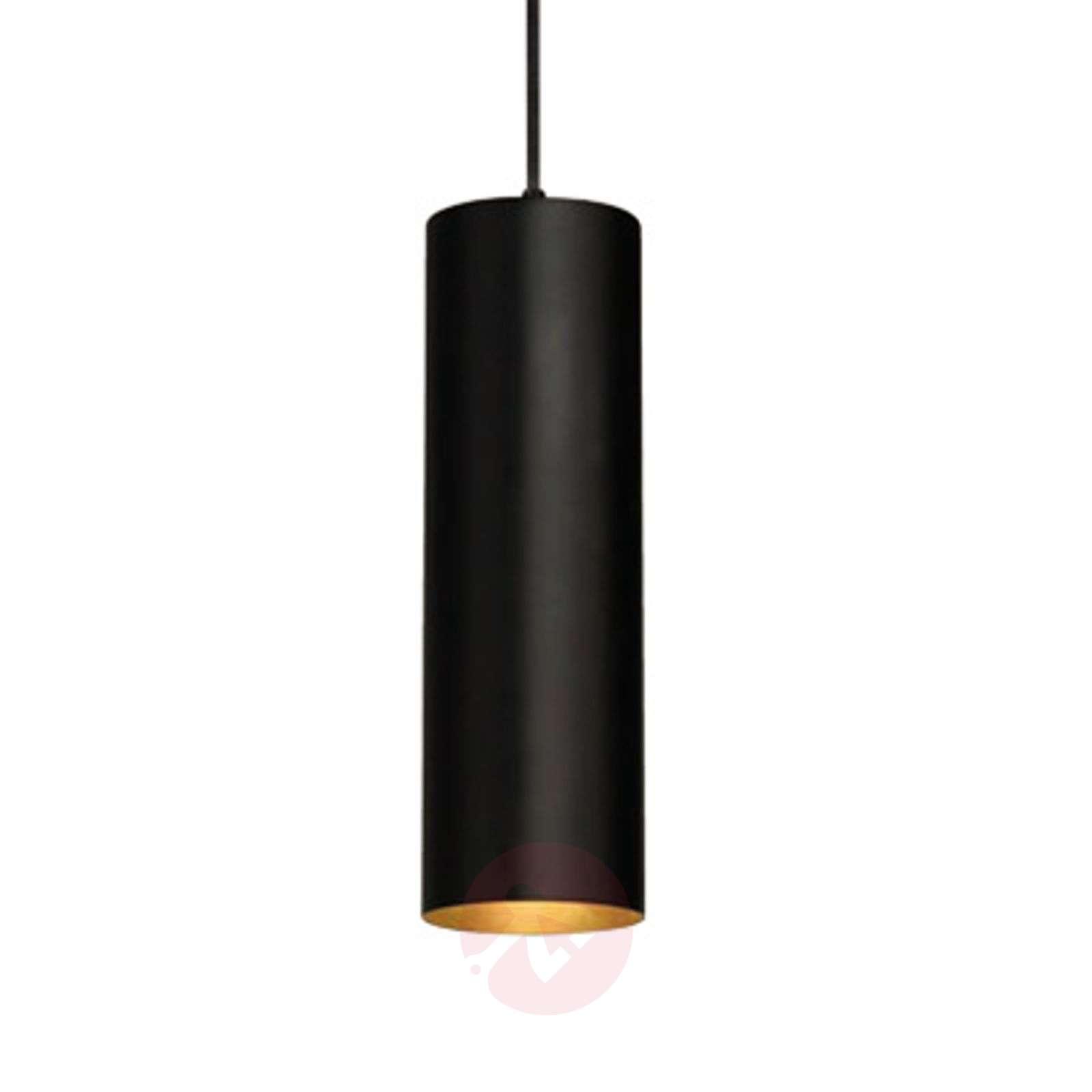 SLV Enola riippuvalaisin musta-5504514-01