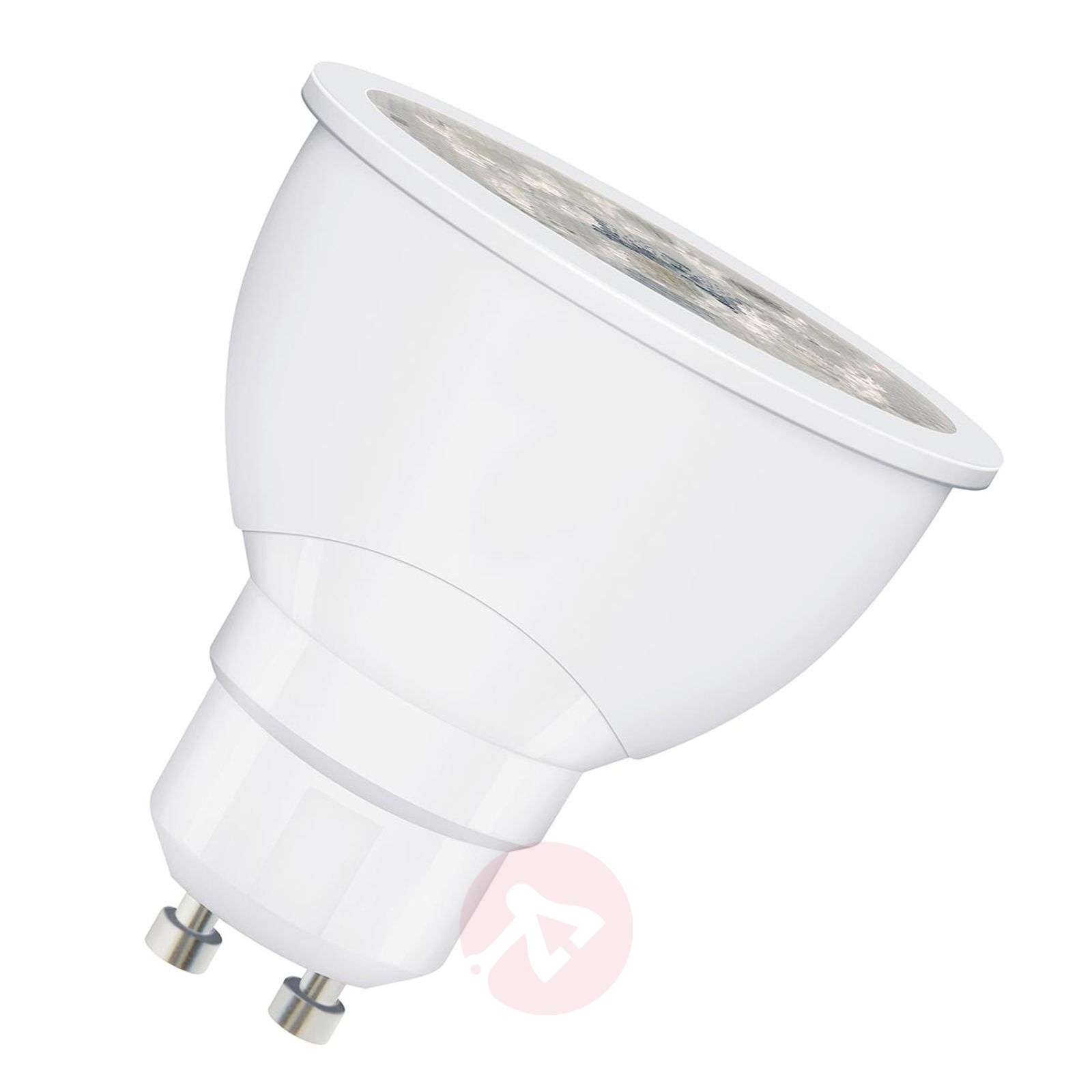 SMART+ GU10 4,5W Tuneable White, 350 lm, himmennys-7262127-01