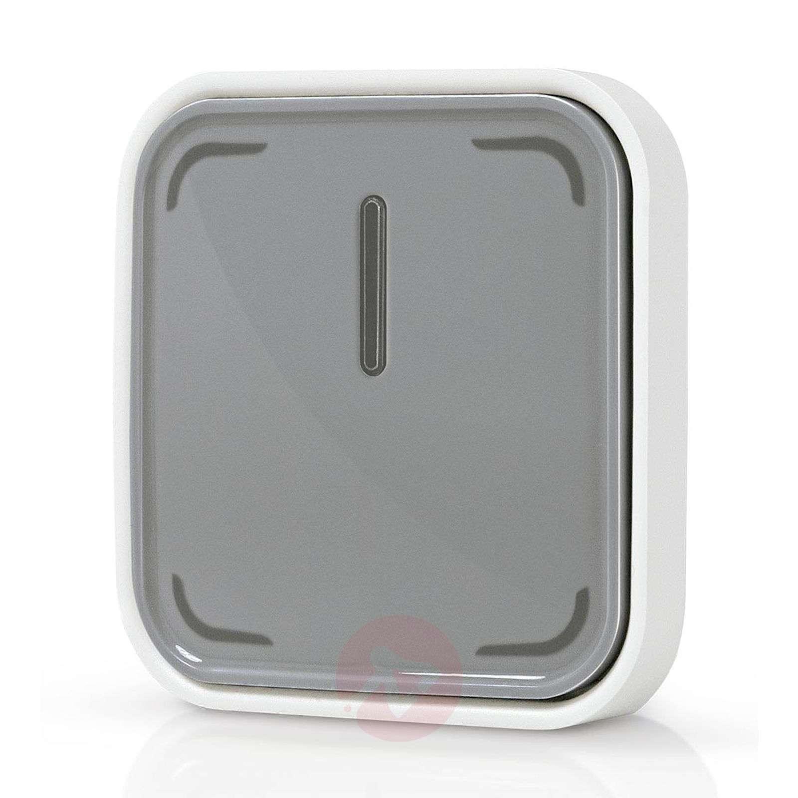 Smart+ Switch-kaukopainike ohjaa ilman sovellusta-7261242-01