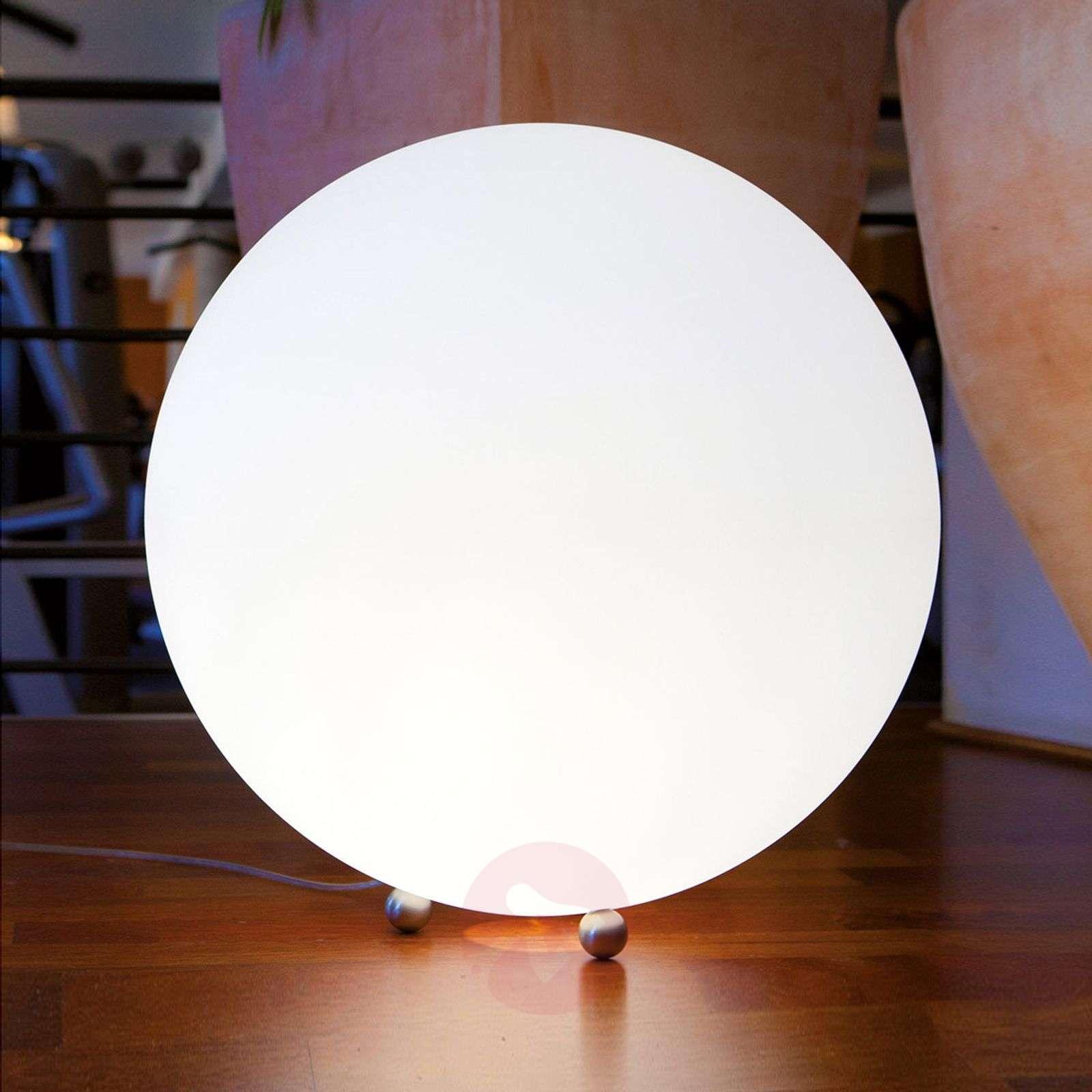 Snowball koristevalaisin sisätiloihin-3050167X-01