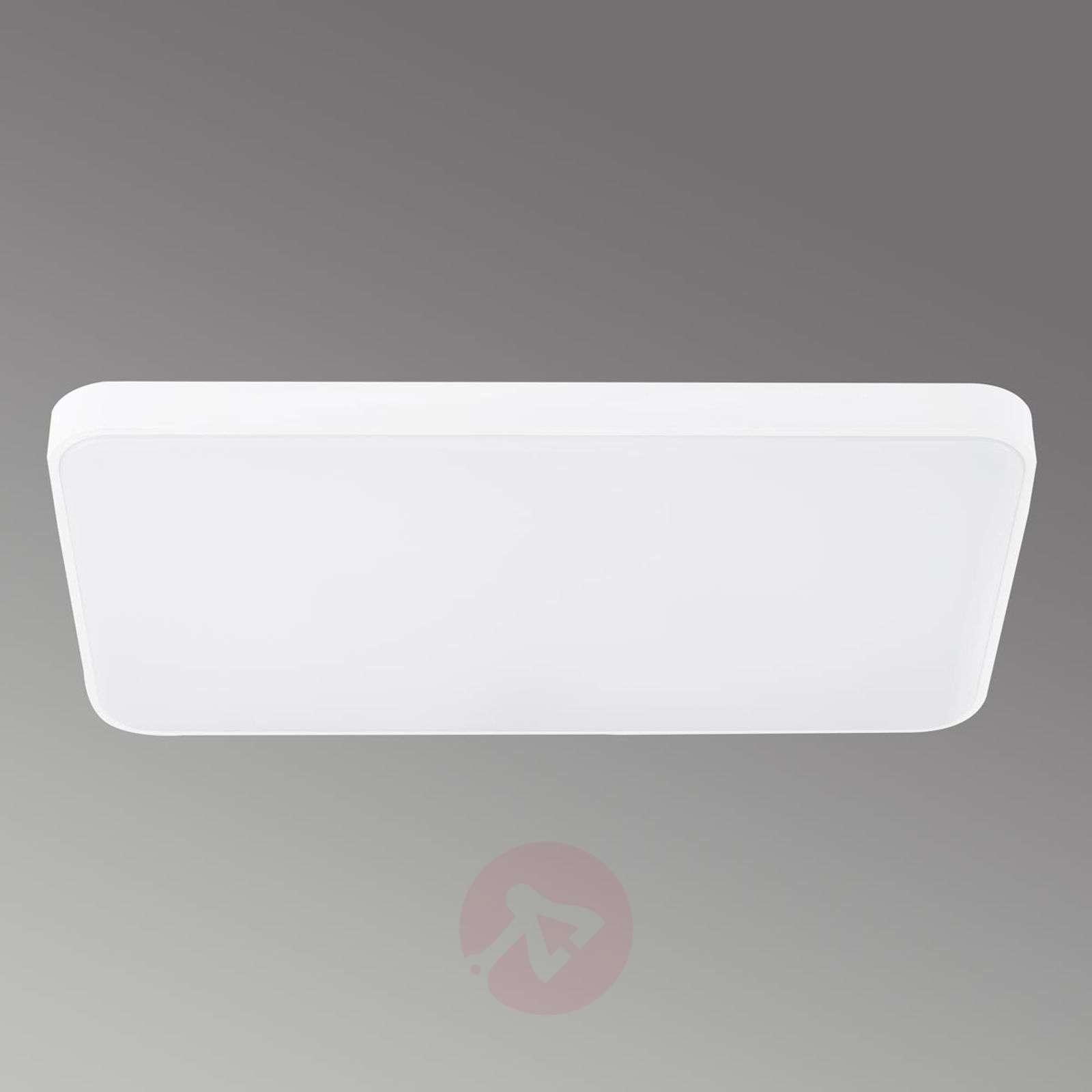 Sogo ajaton LED-kattoplafondi-3507200-01