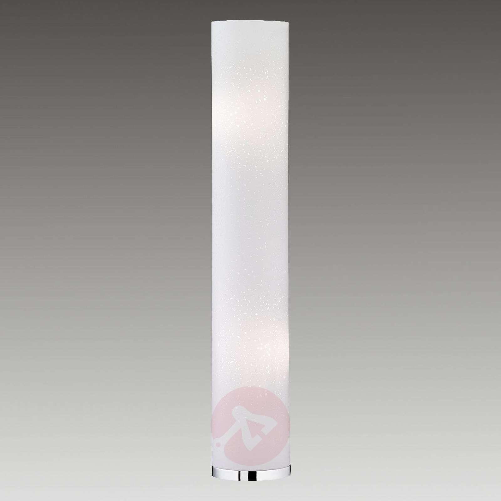 Solakka Thor-lattiavalaisin, valkoinen, 110 cm-4581337-04
