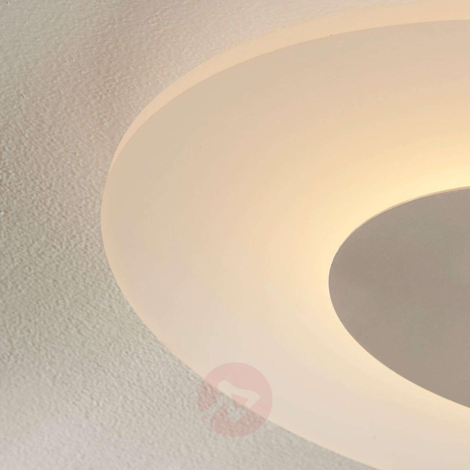 Sosvin – pyöreä LED-kattovalaisin-9621077-01