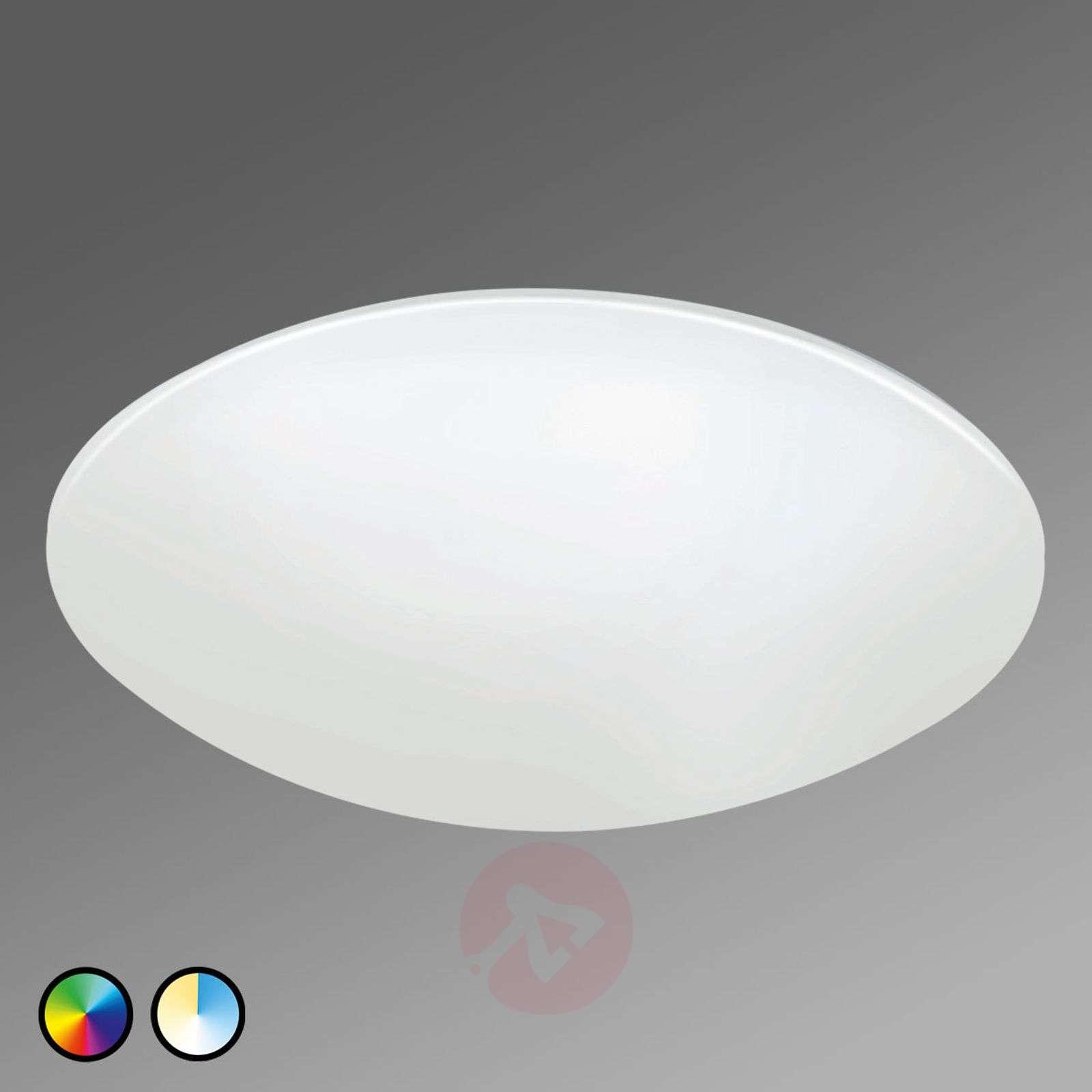 Sovellusohjattava Giron-Connect-LED-kattovalo-3032069-01