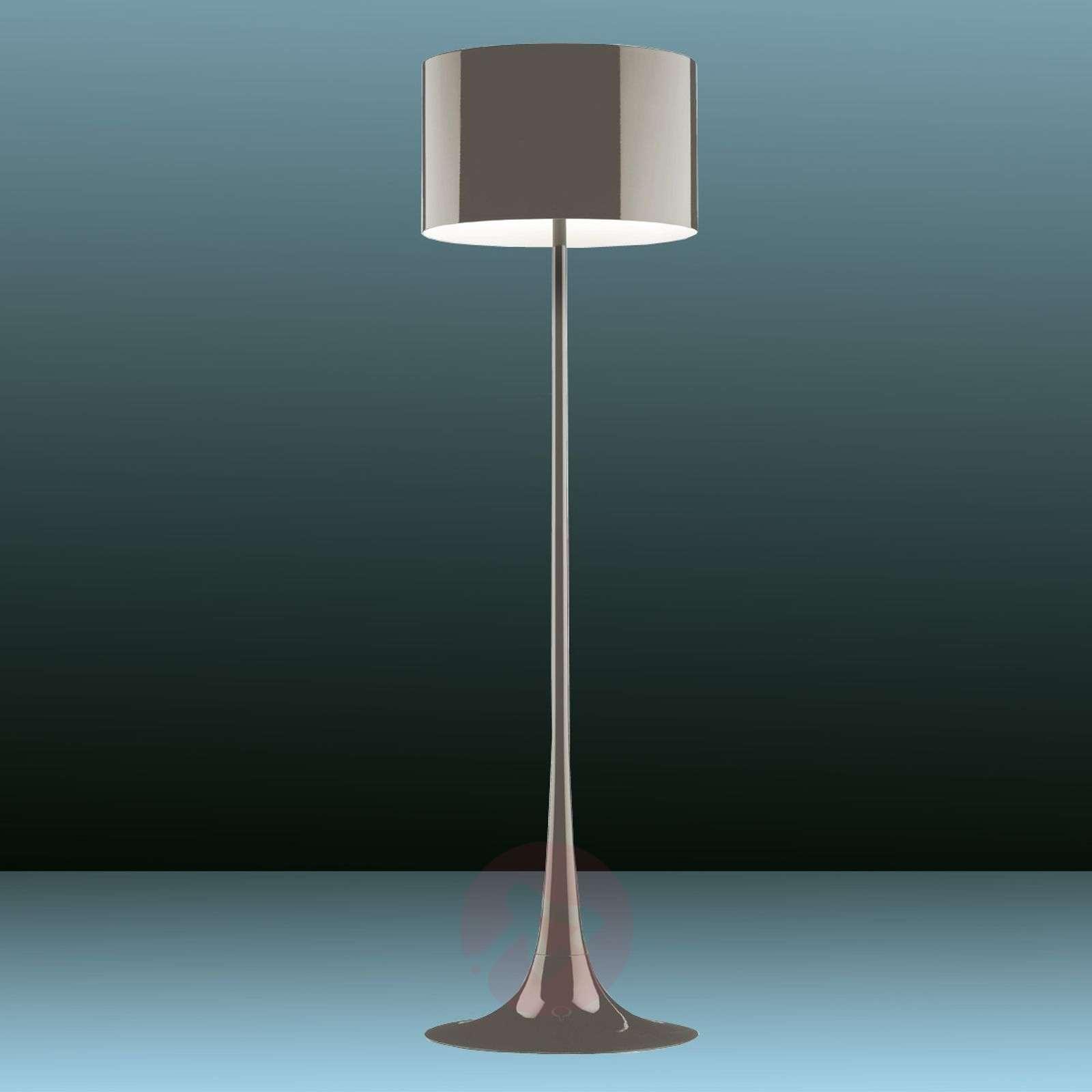 Spun Light F lattiavalaisin FLOSilta-3510142X-01