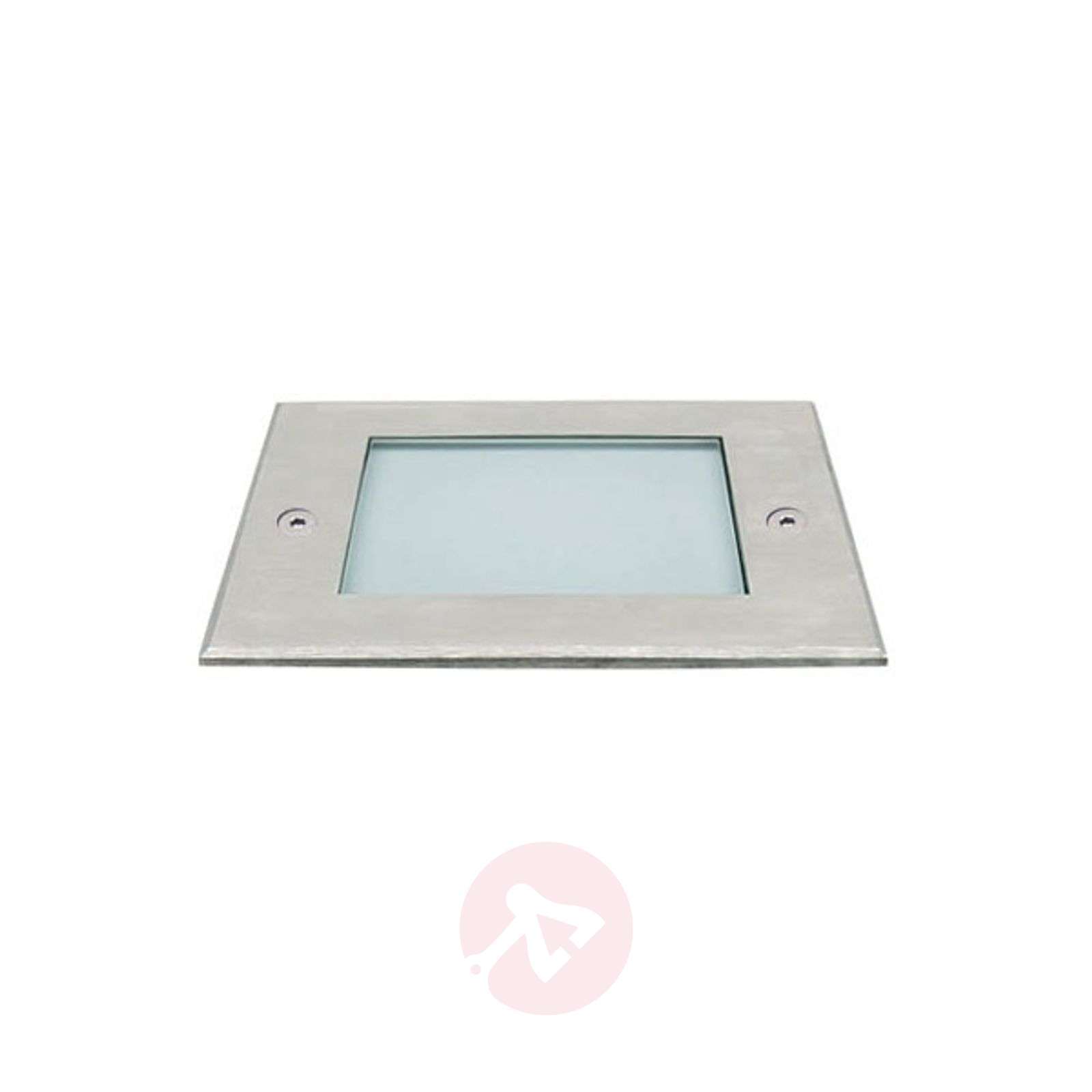 Square II-lattiaspotti LED-2501256X-01