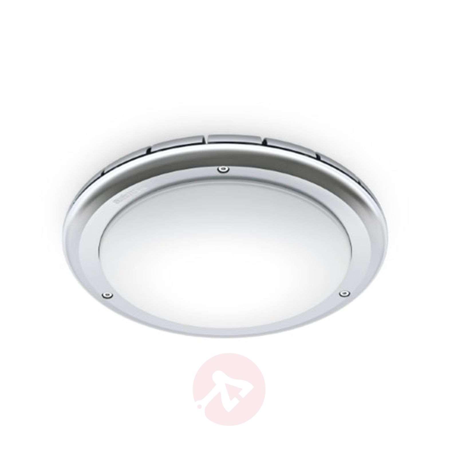 STEINEL RS Pro LED S1 IP65 HF-anturi kattovalaisin-8506070-01