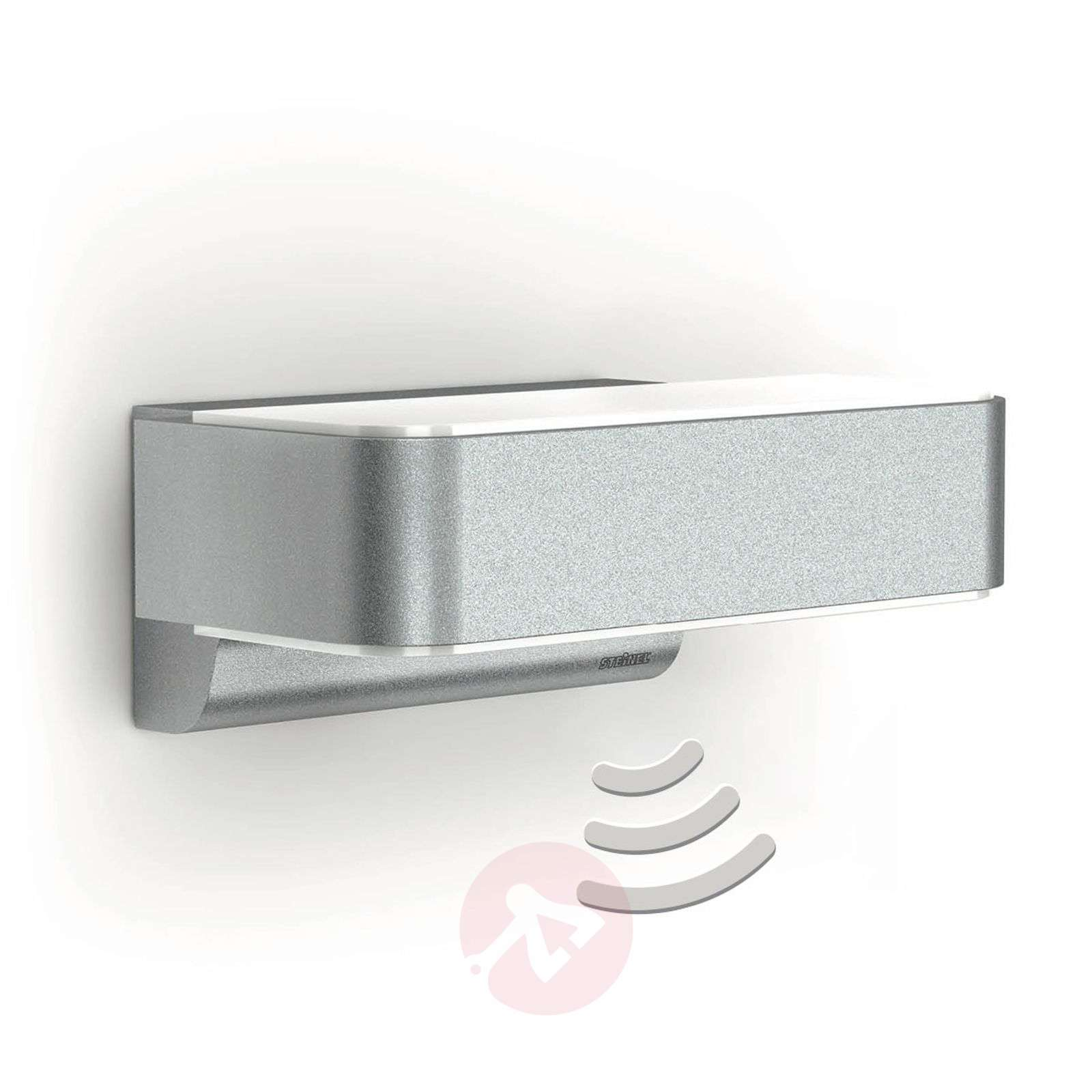 STEINEL Smart Friends LED-ulkoseinävalaisin L 810-8505724-01
