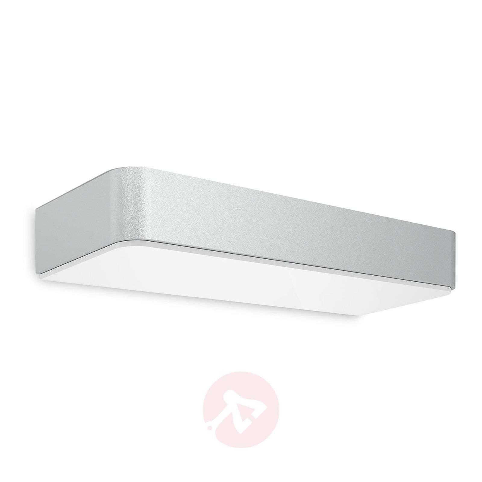STEINEL XSolar SOL-O LED-ulkoseinälamppu-8505761-02