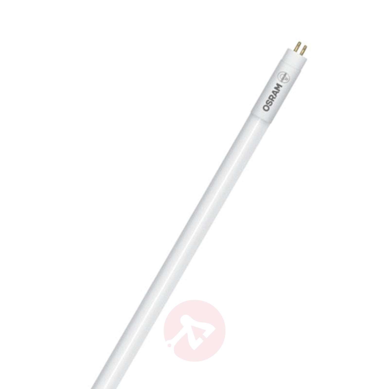 SubstiTUBE LED High Output G5 T5 37W-7262114X-01