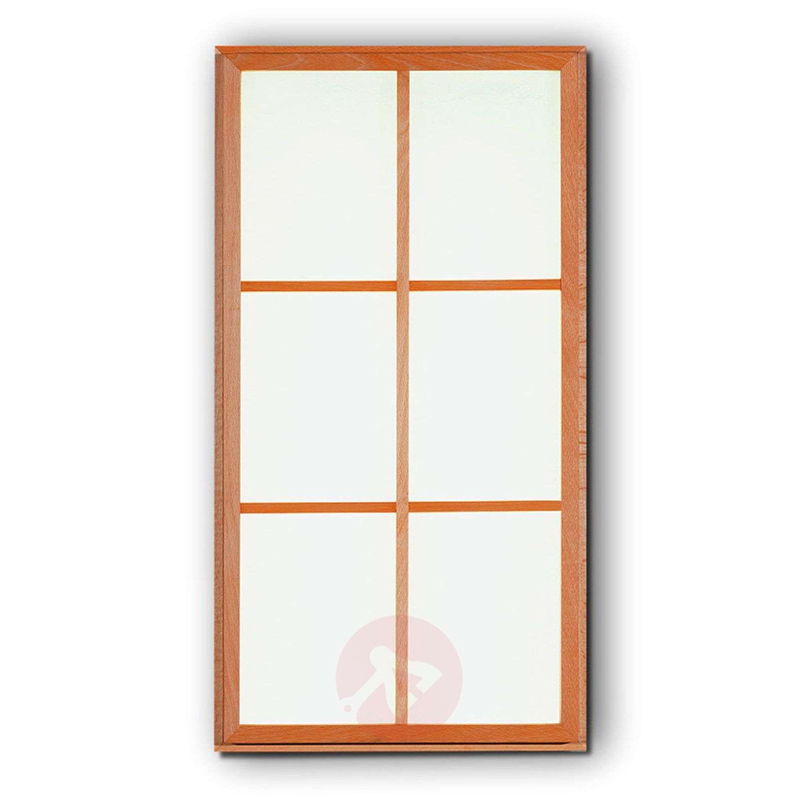 Suorakulmainen kattovalaisin Kioto6-2600515-01