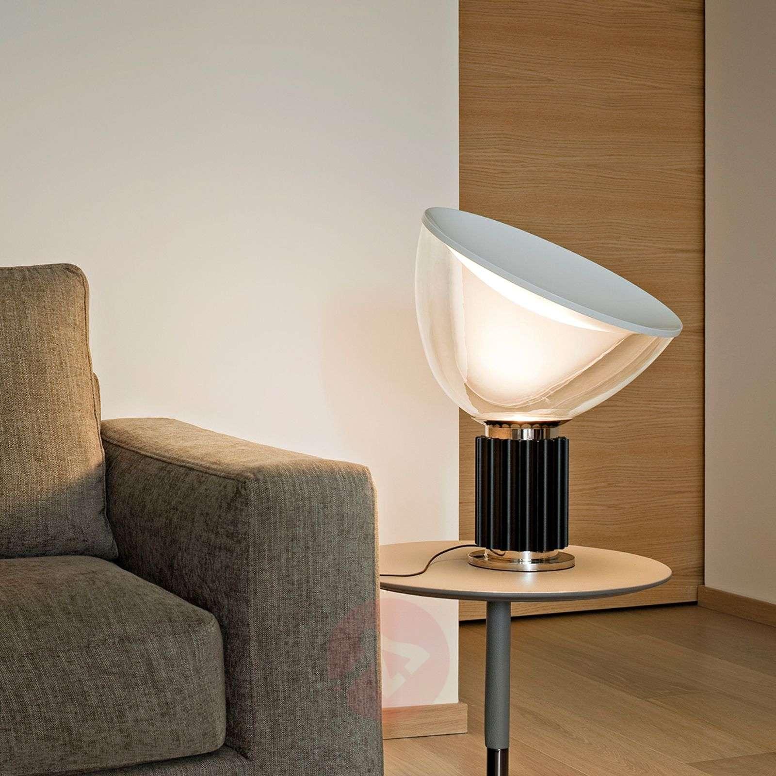 Taccia small-design-LED-pöytävalaisin-3510366X-03