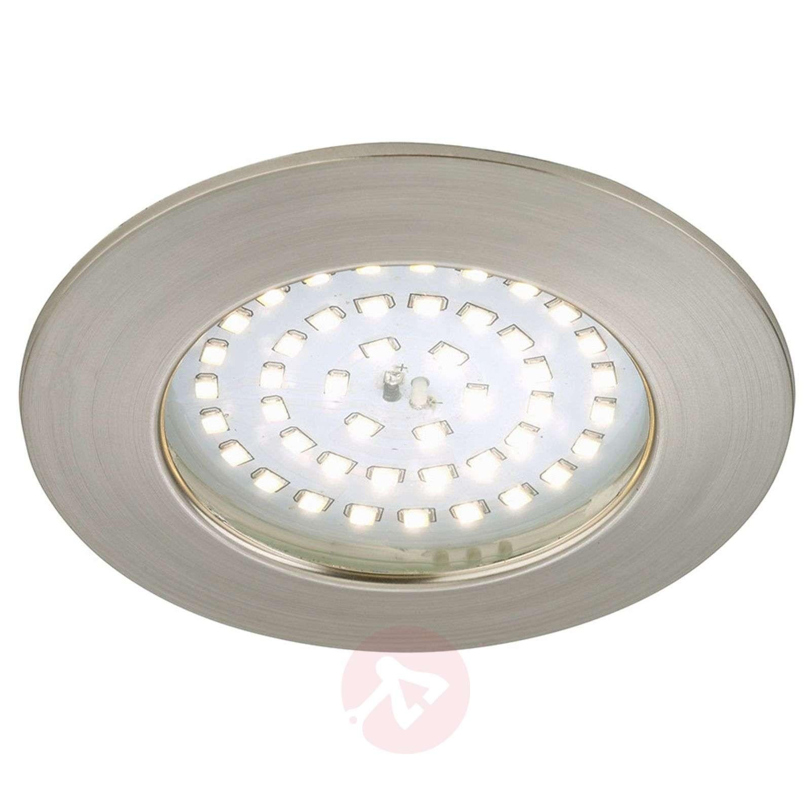 Tehokas Elli-LED-uppovalaisin, himmennettävä-1510330X-01
