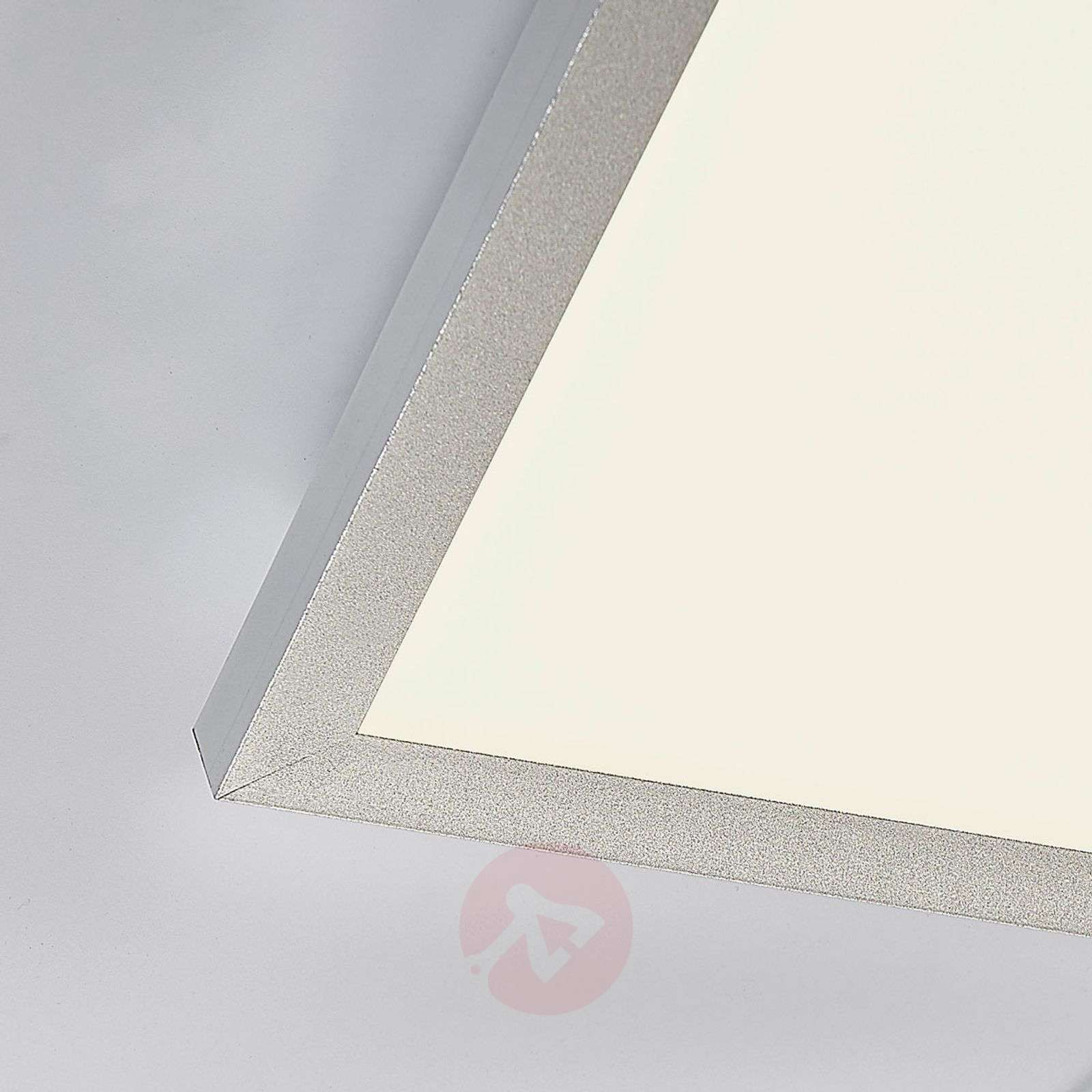 Tehokas LED-paneeli Arthur, perusvalkoinen 50W-9621218-02