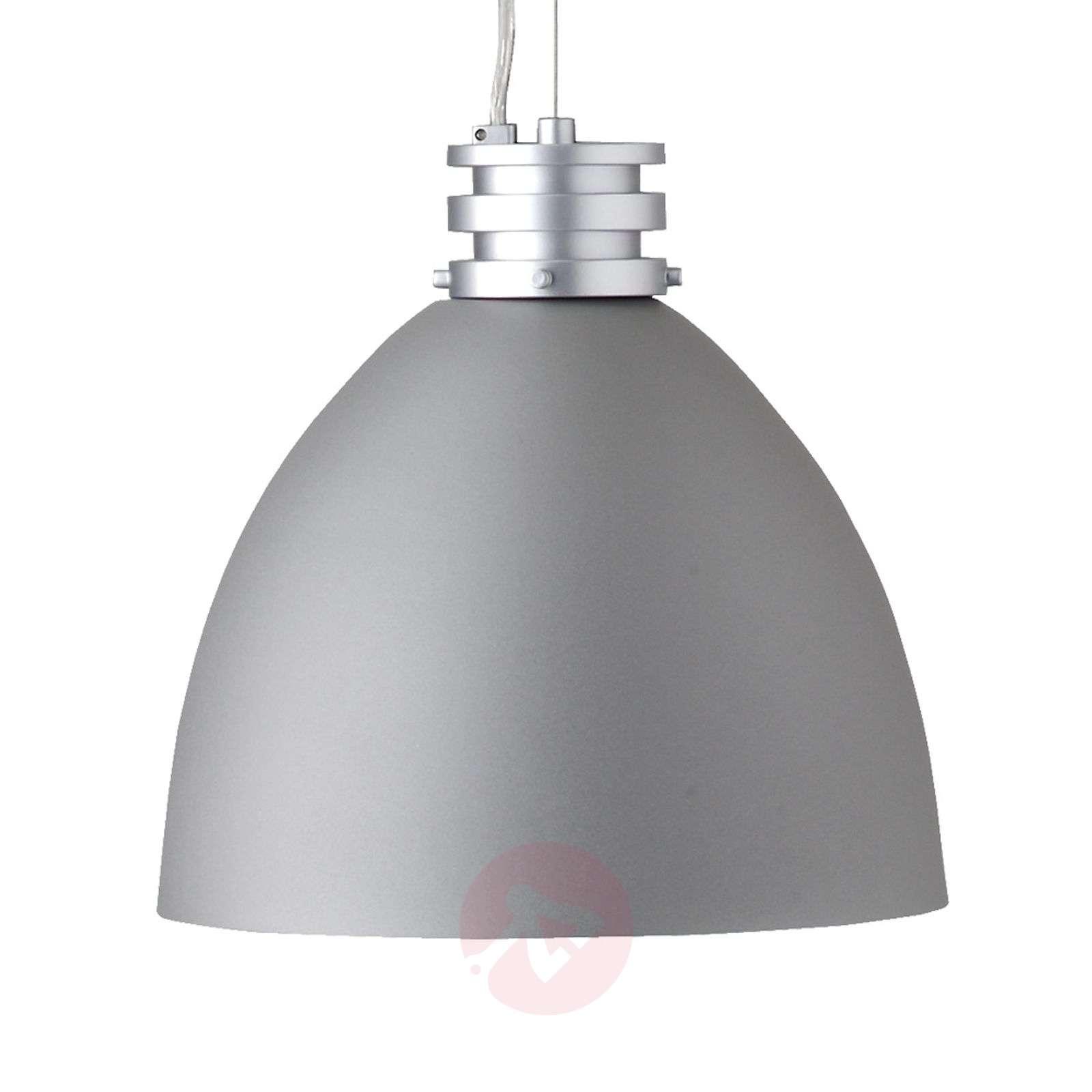Tibo-riippuvalaisin-1508807X-01