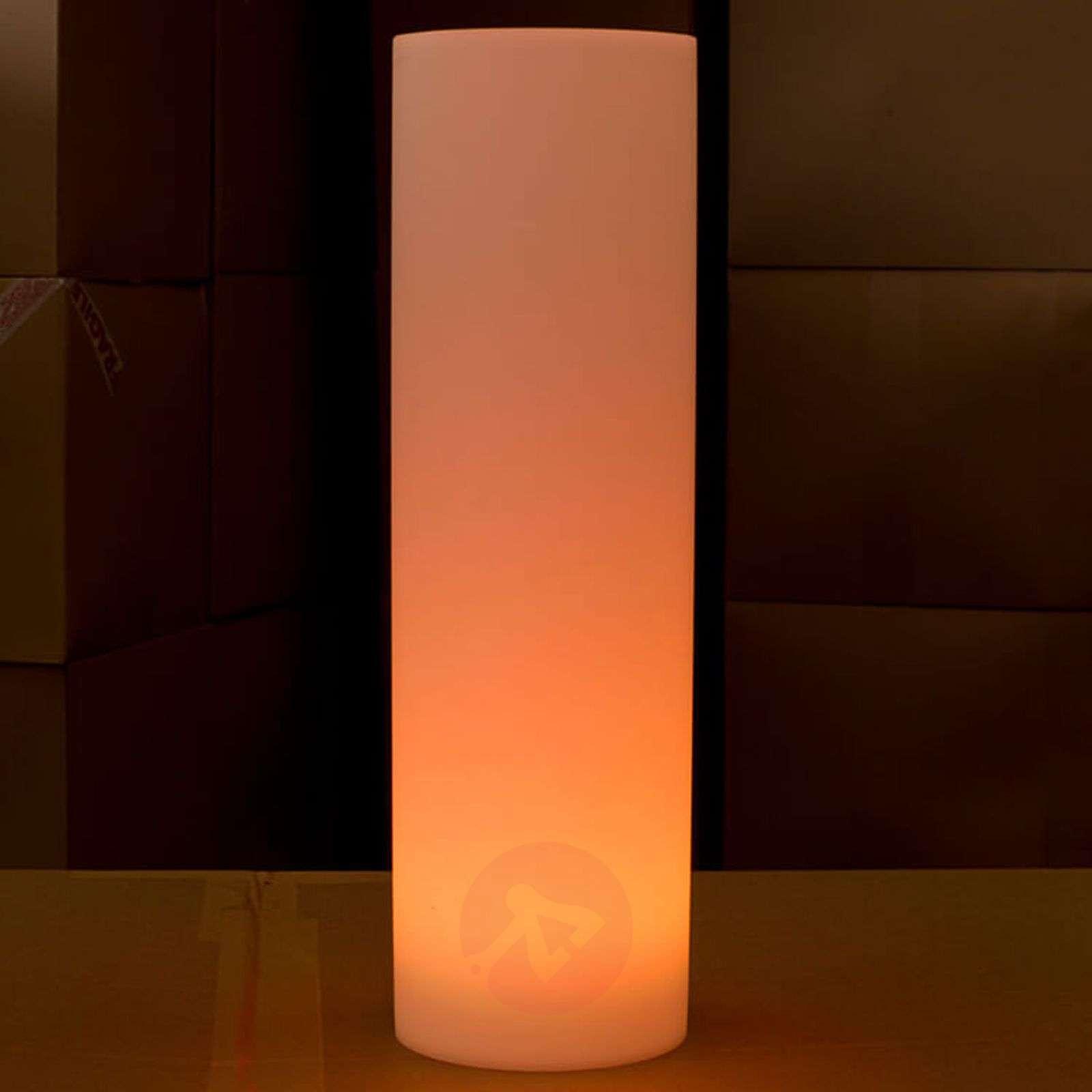 Tower sovelluksella ohjattava LED-koristevalaisin-8590023-01