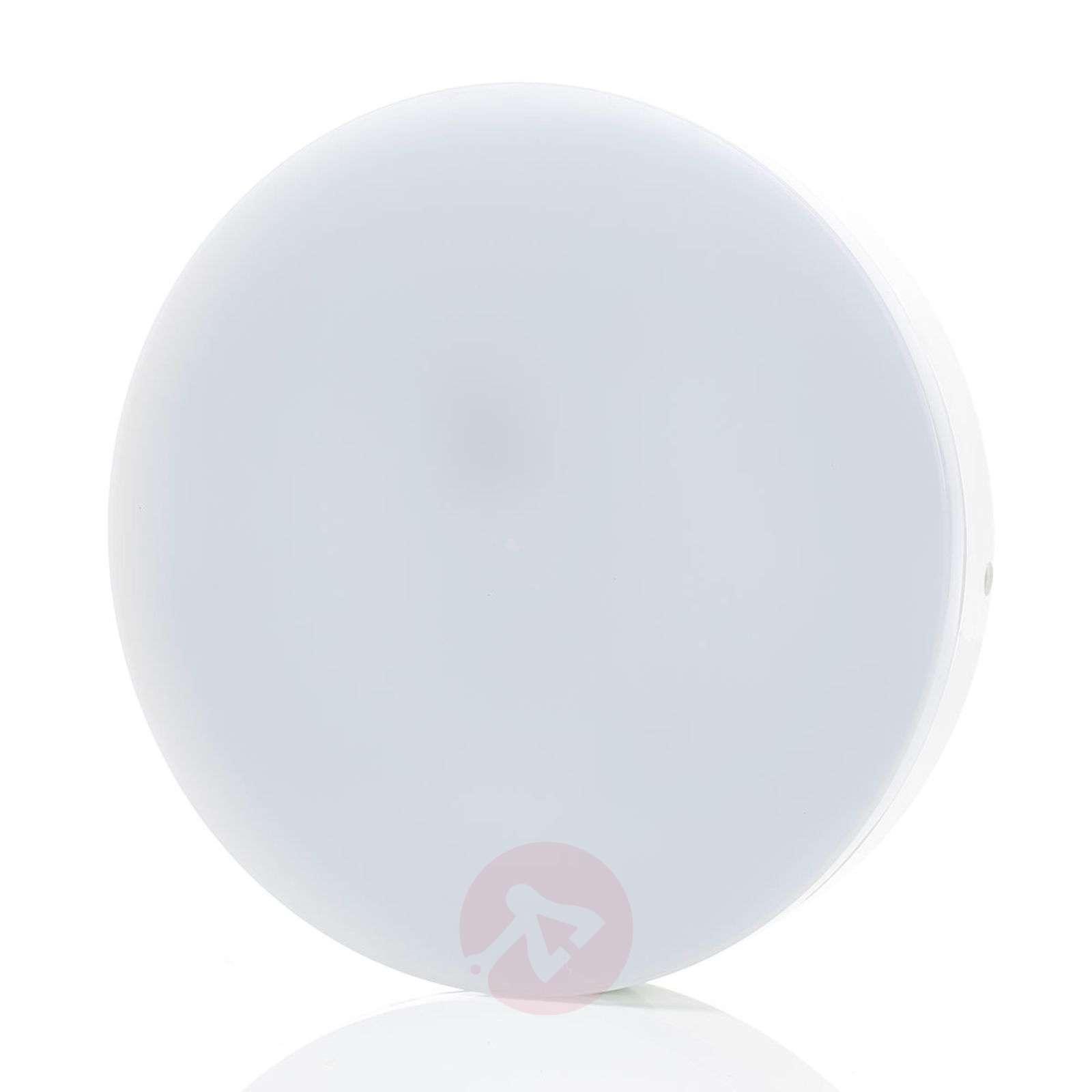 Tunnistimella – LED-kattovalaisin Office Round-8559229-01