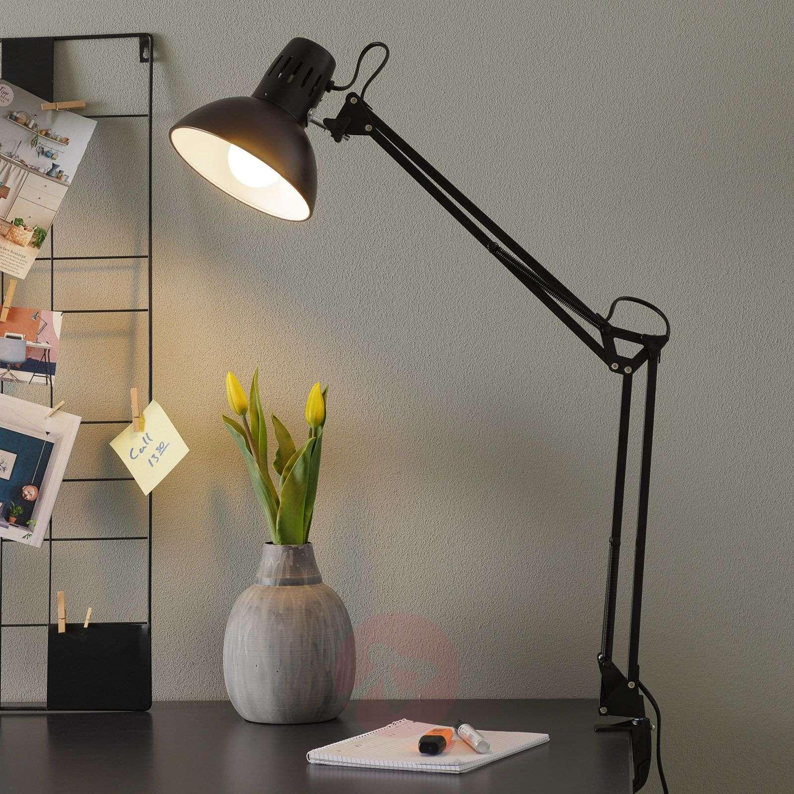 Pitkäikäiset LED-keittiövalaisimet saavat arjen touhuihin sujuvuutta
