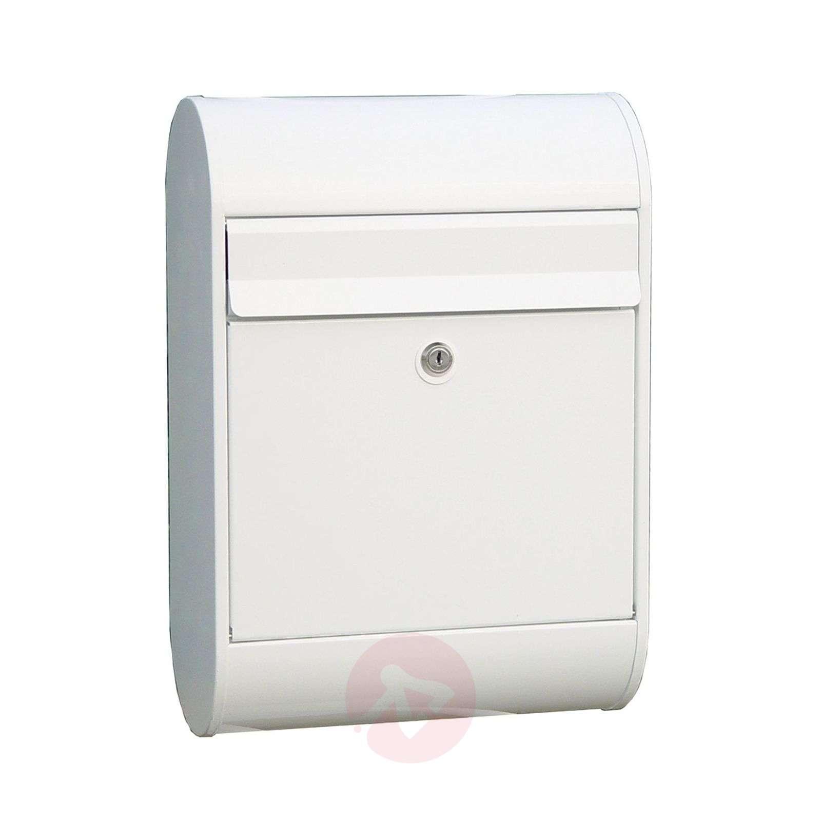 Tyylikäs 5000-postilaatikko-1045031X-01