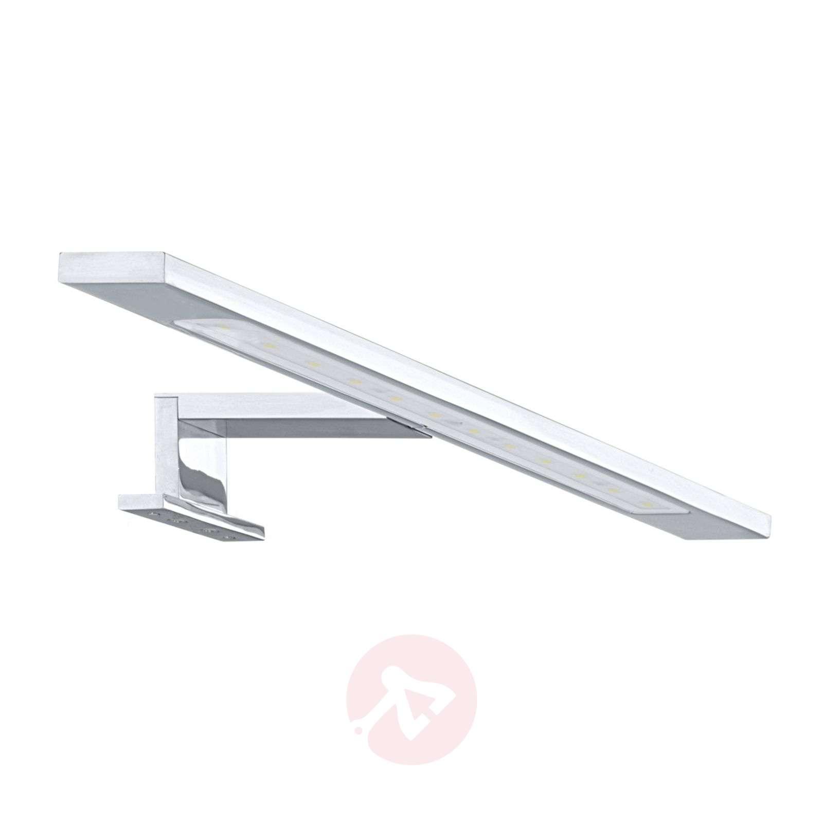 Tyylikäs Imene I-LED-kylpyhuone-/-peilivalaisin-3031438-04