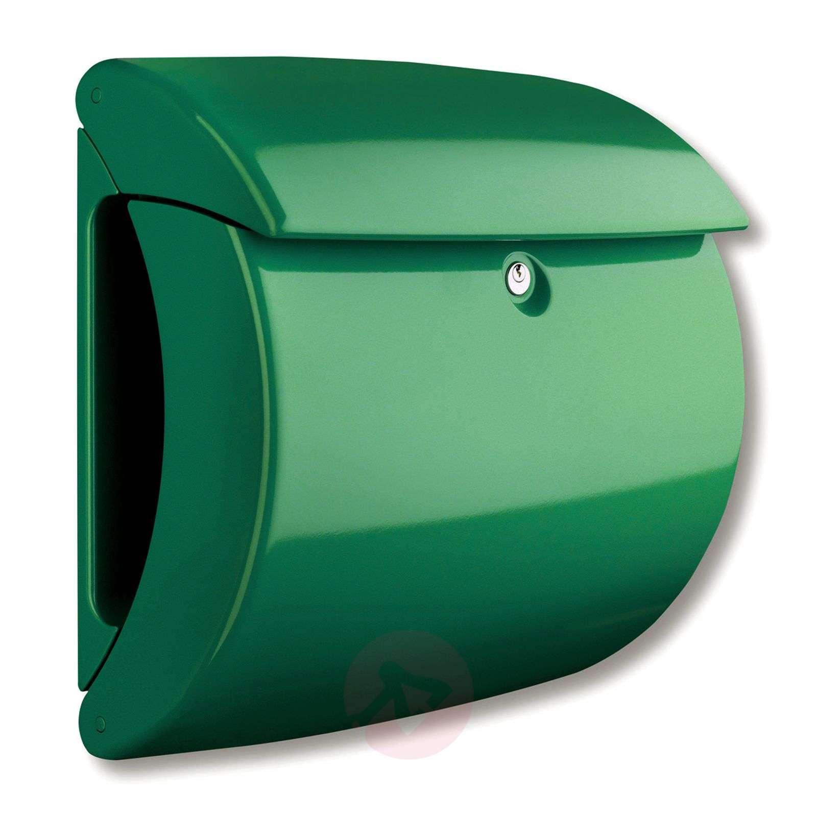 Tyylikäs Kiel-postilaatikko-1532004X-01