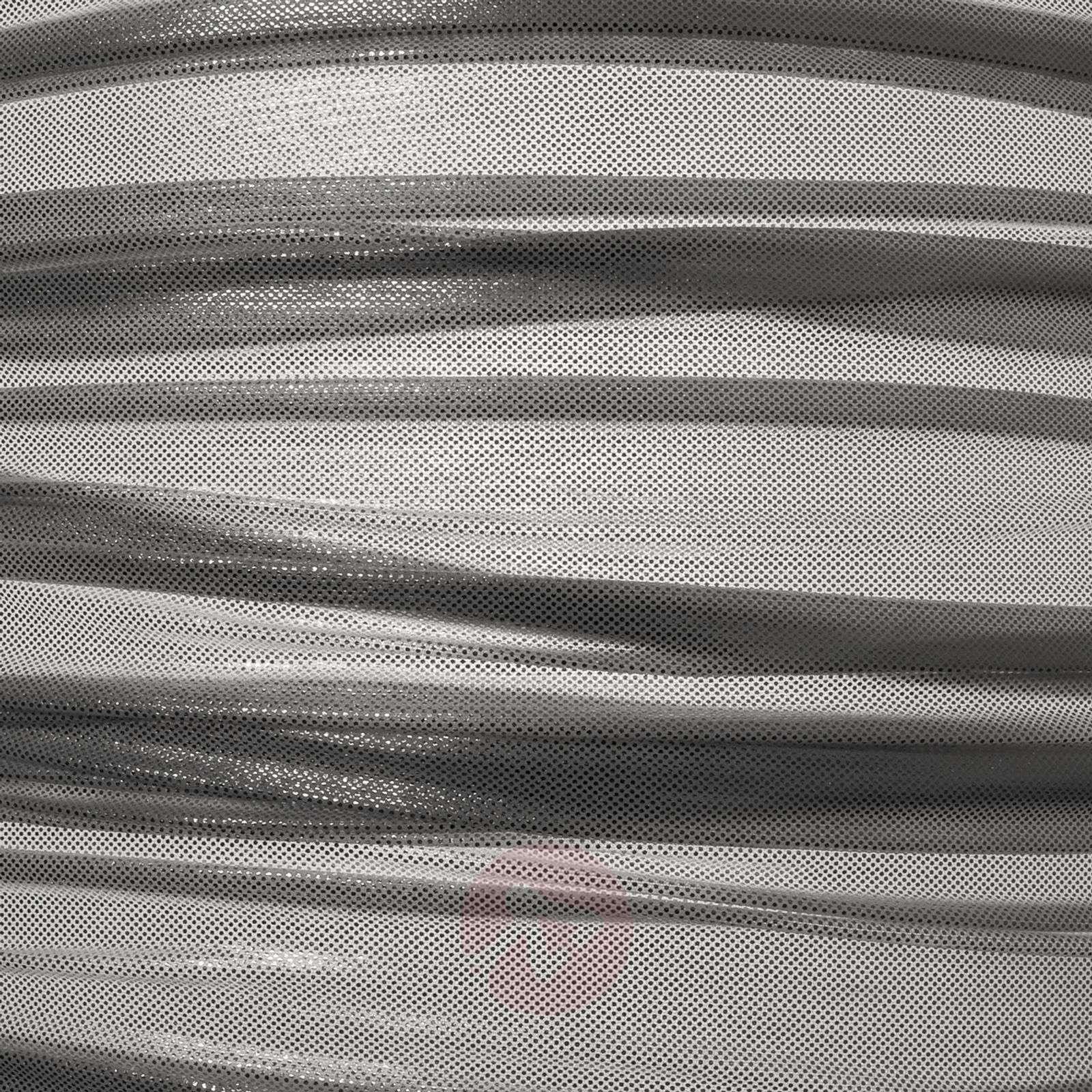 Tyylikäs Silence-riippuvalaisin, 35 cm-6523260X-01