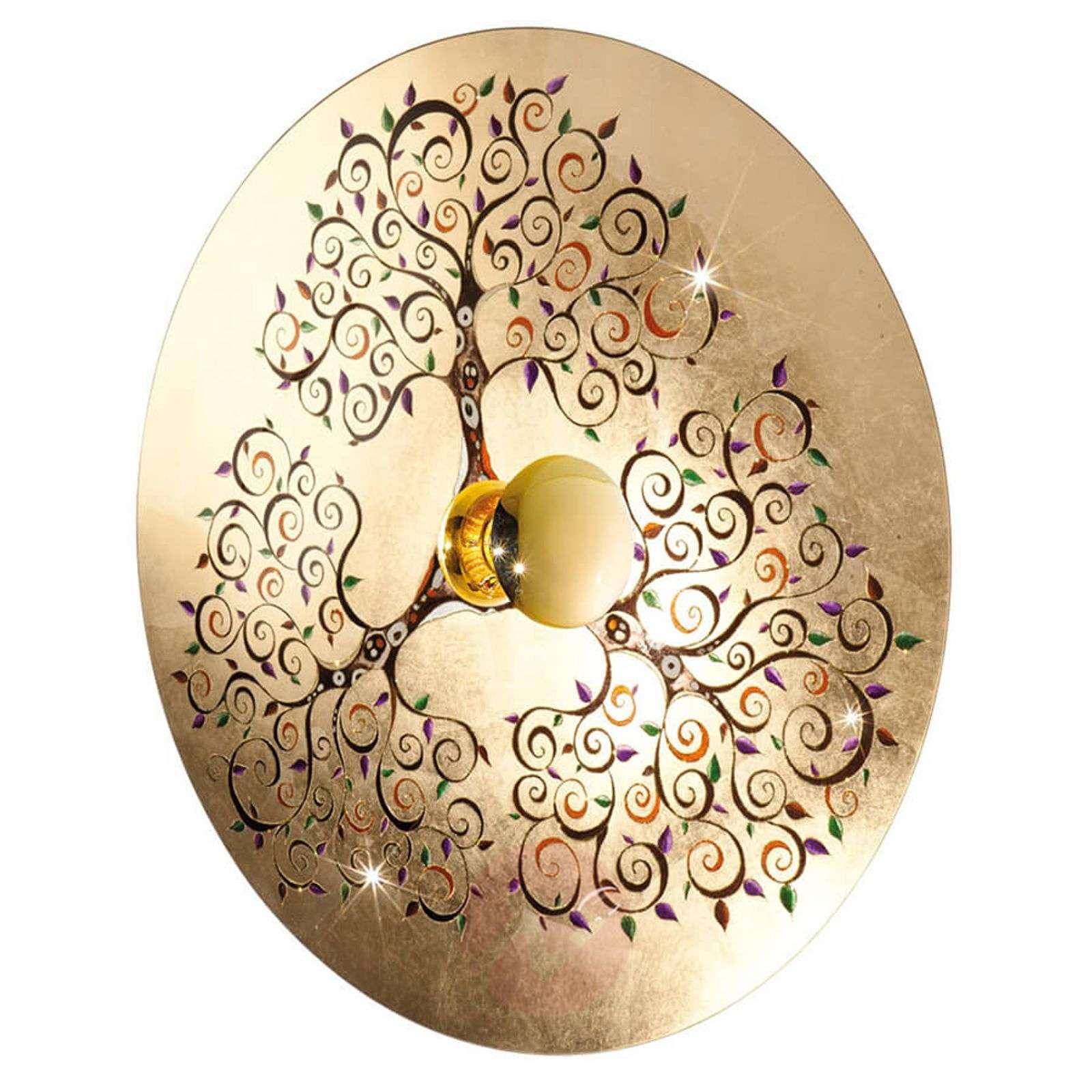 Upea Albero-seinävalaisin-5560449-01