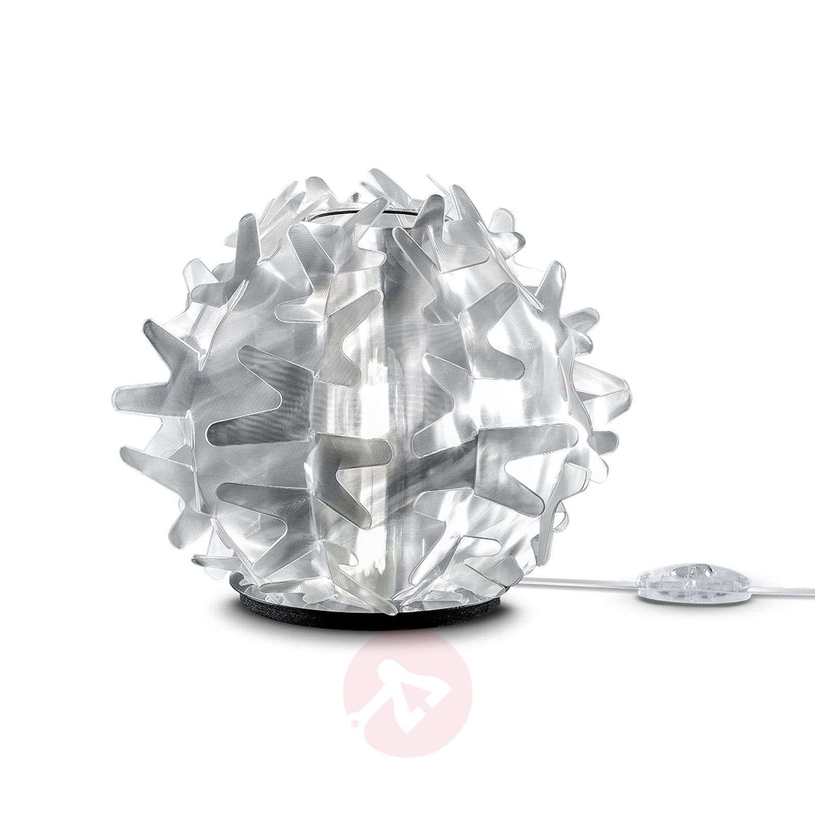 Uutuuspöytävalaisin Cactus XS Prisma-8503156-01