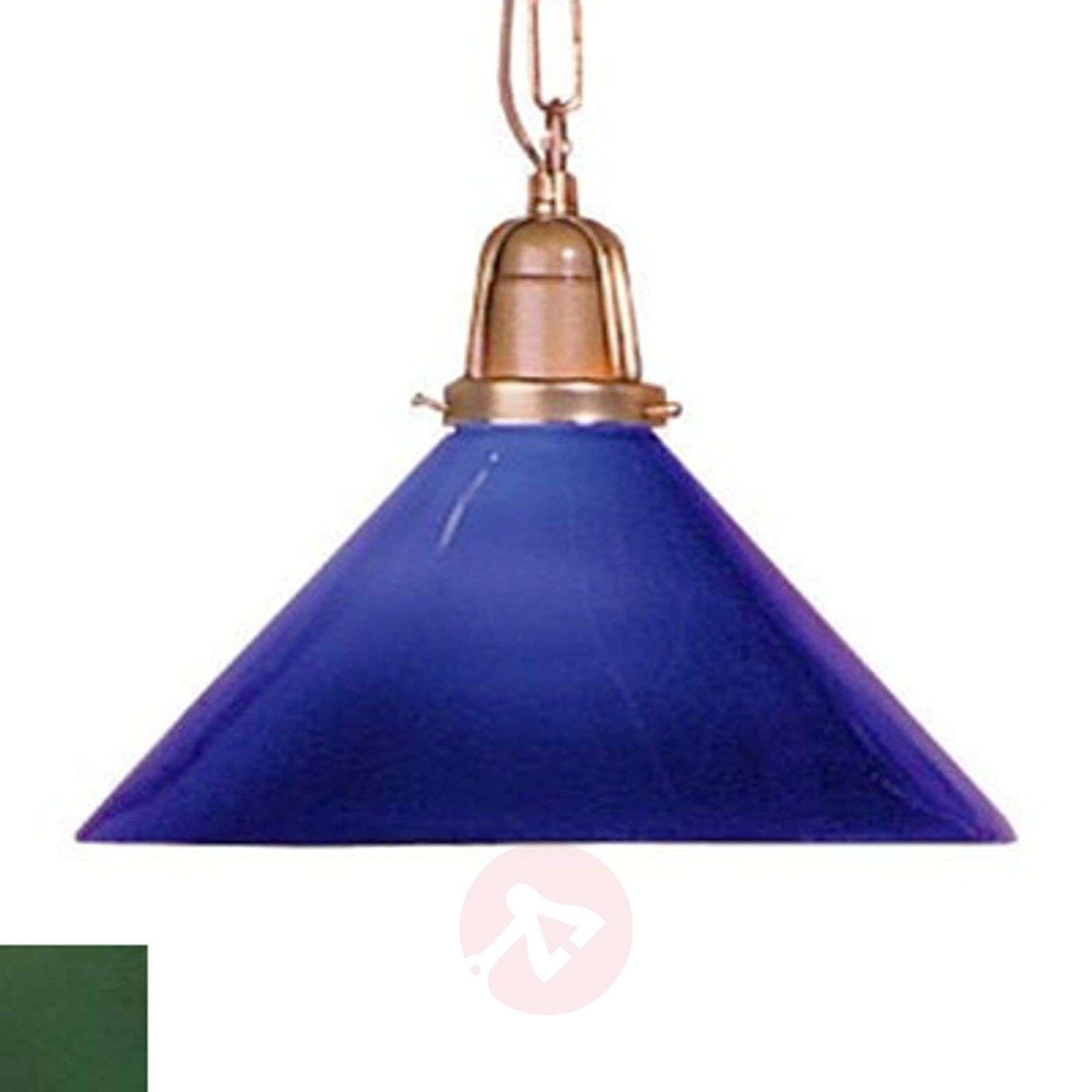 Värikäs SARINA-riippuvalaisin-1032088X-01