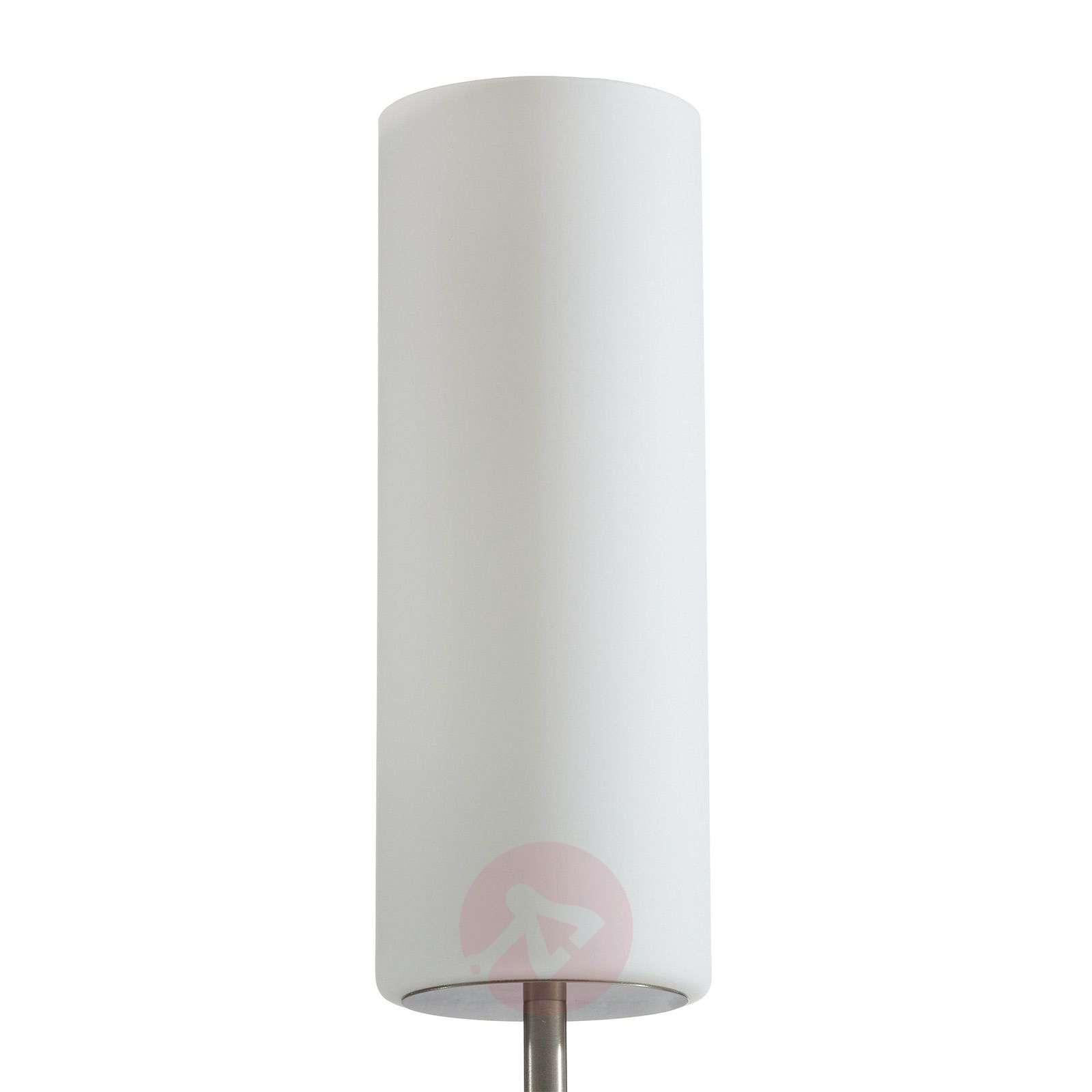Valkoinen KELVIN-LED-pöytävalaisin-3031193-01