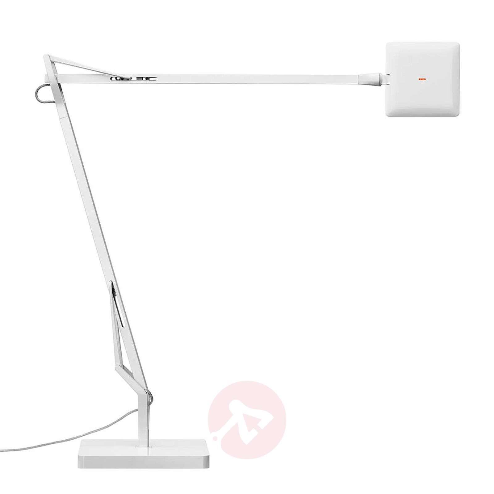 Valkoinen KELVIN-LED-pöytävalaisin-3510282-02
